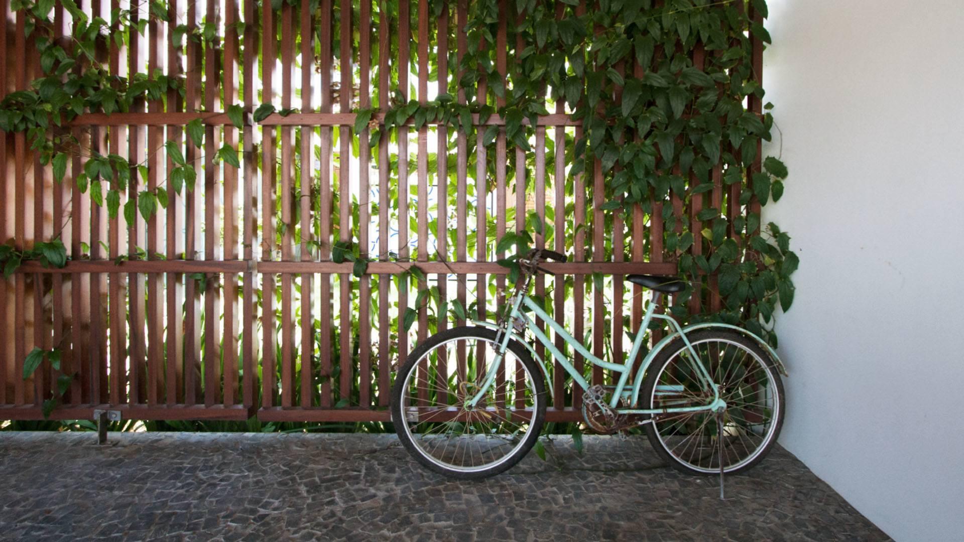 residencia-patio-aruana-foto-0