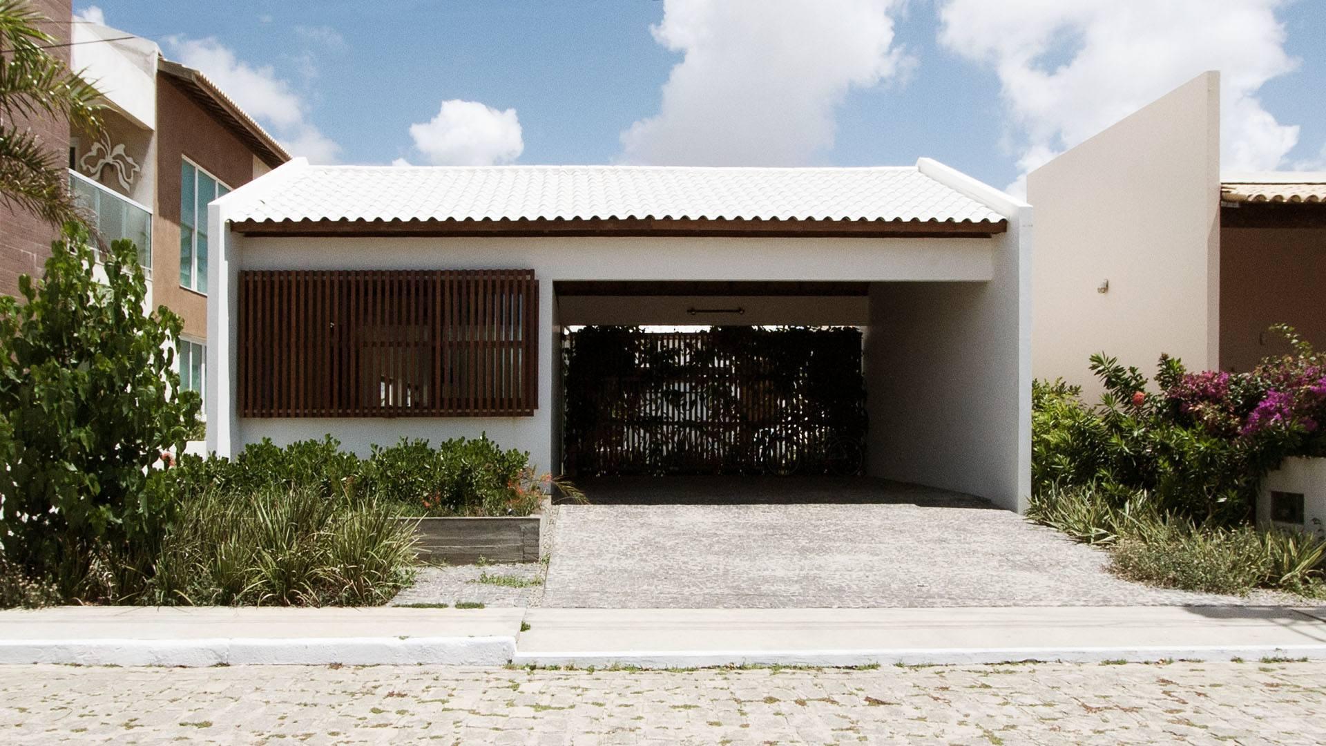 residencia-patio-aruana-foto-1
