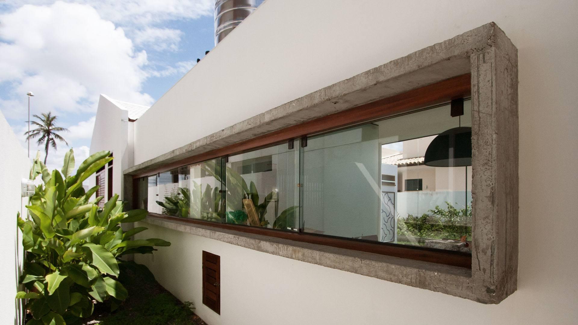 residencia-patio-aruana-foto-2