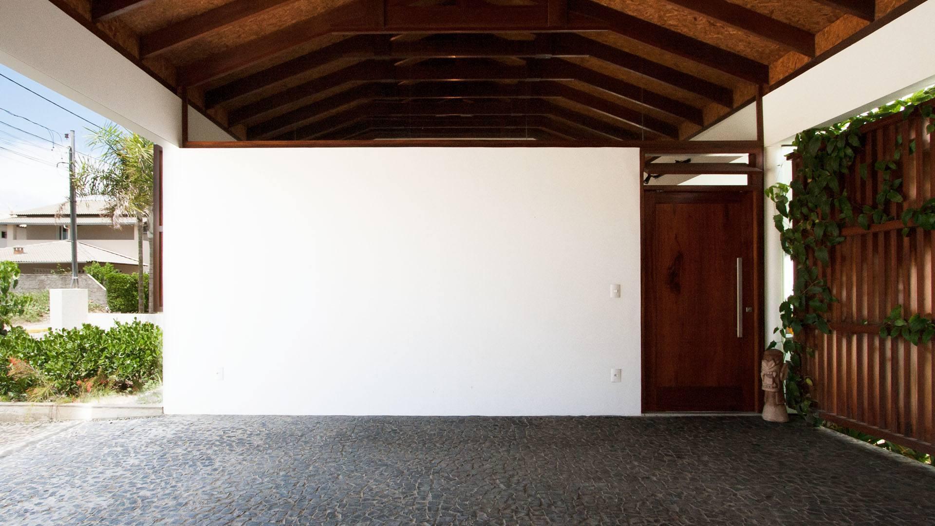 residencia-patio-aruana-foto-6