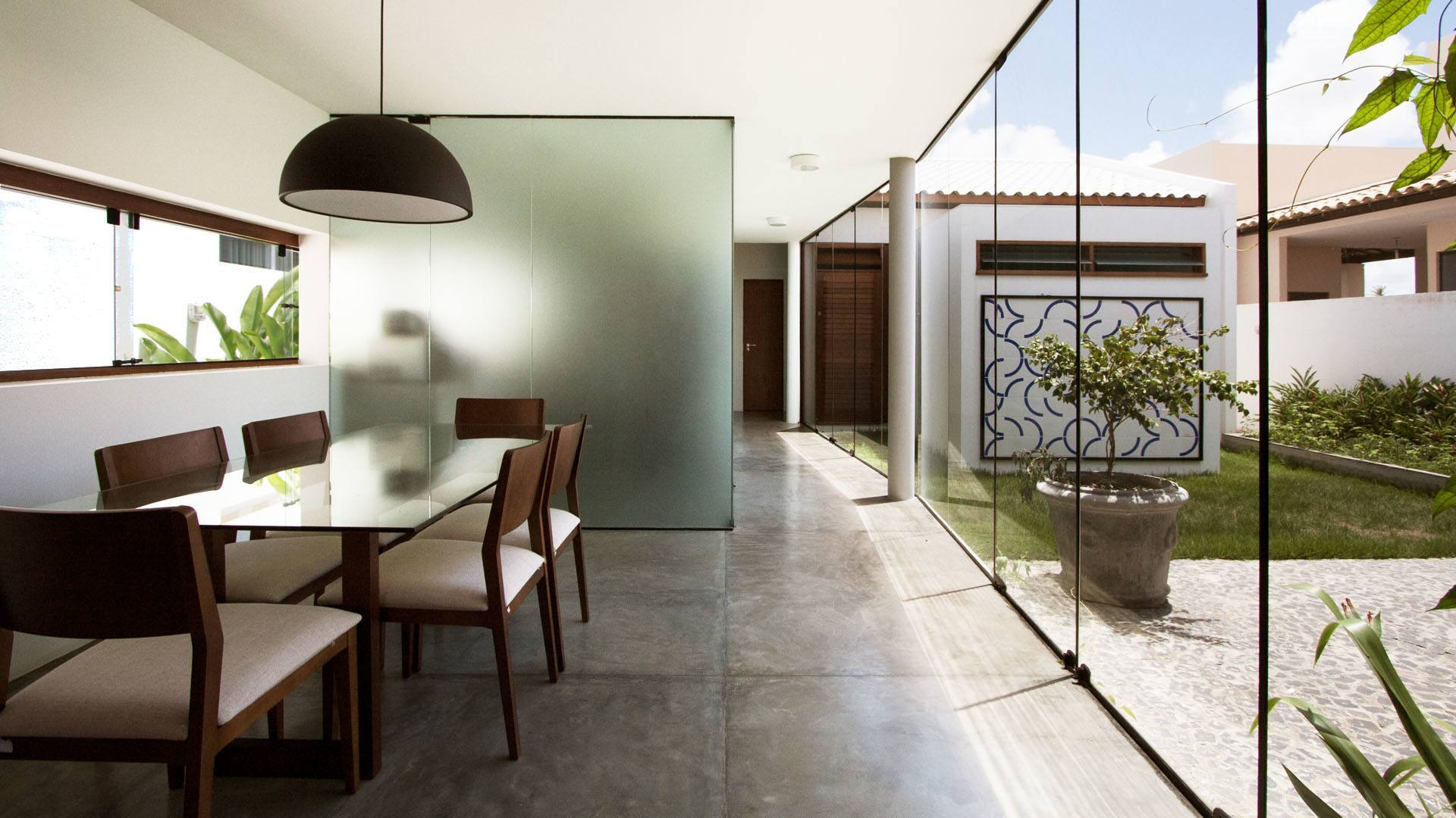 residencia-patio-aruana-foto-9