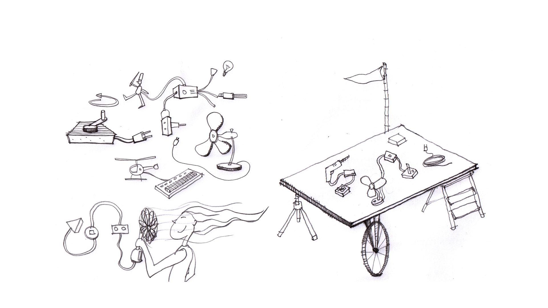 13-croqui-instalacao-mesa-armengues