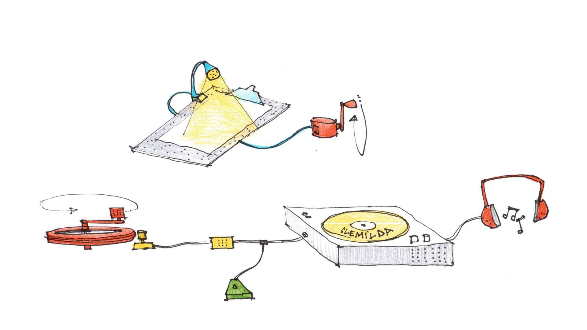 14-croqui-instalacao-mesa-armengues