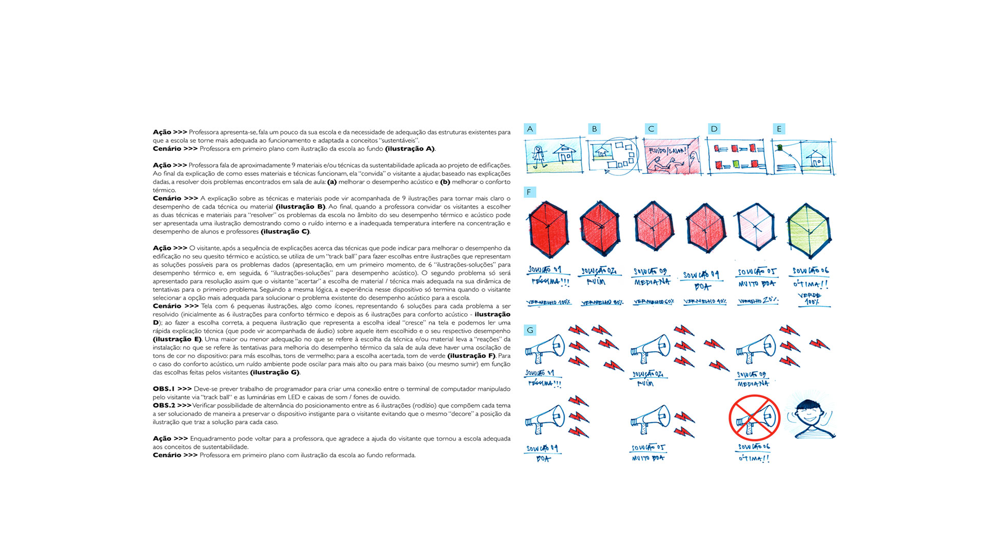 2-IPTI-interface-interacao-'ESCOLA-SUSTENTÁVEL'