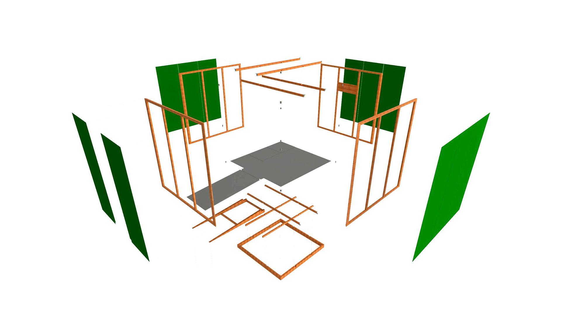 3-esquema-montagem