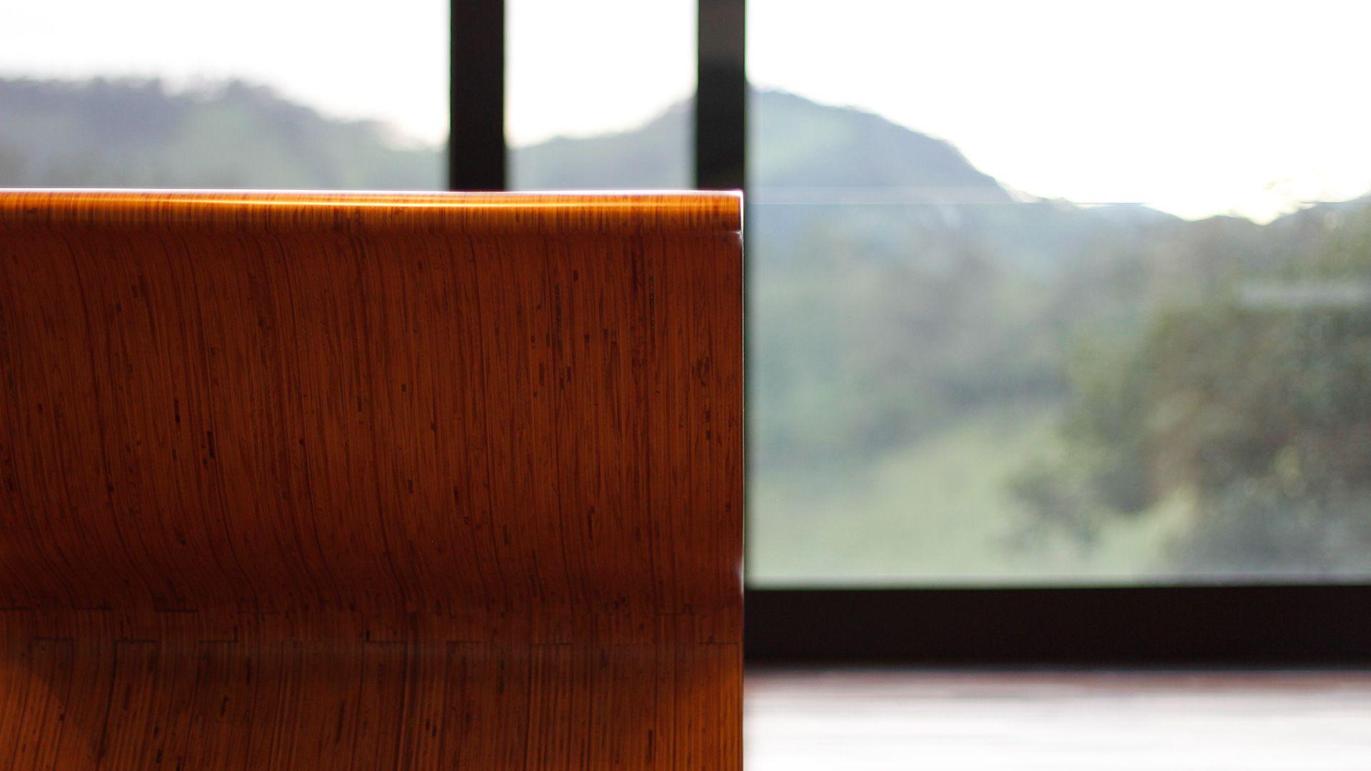 1-spa-hotel-botanique-foto-detalhe-mobiliario-visual
