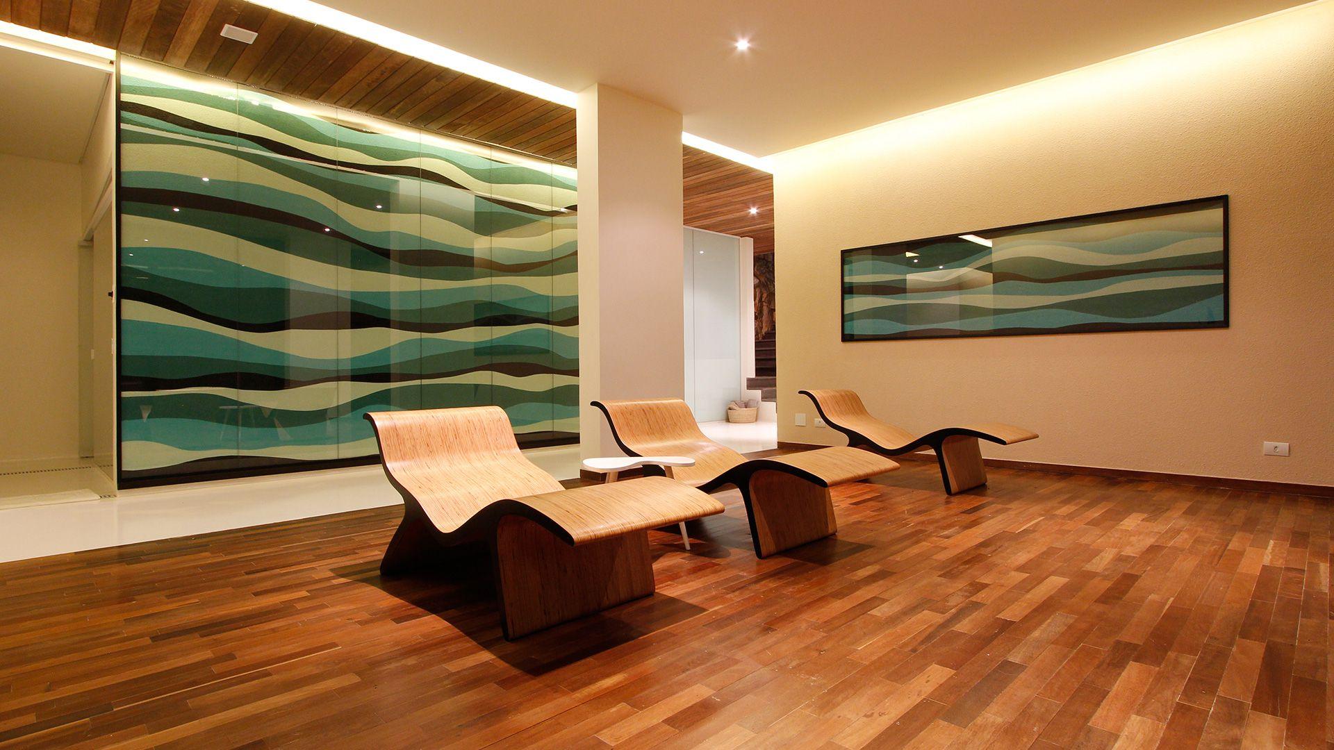10-spa-hotel-botanique-foto-sal-mobiliario-e-serigrafia