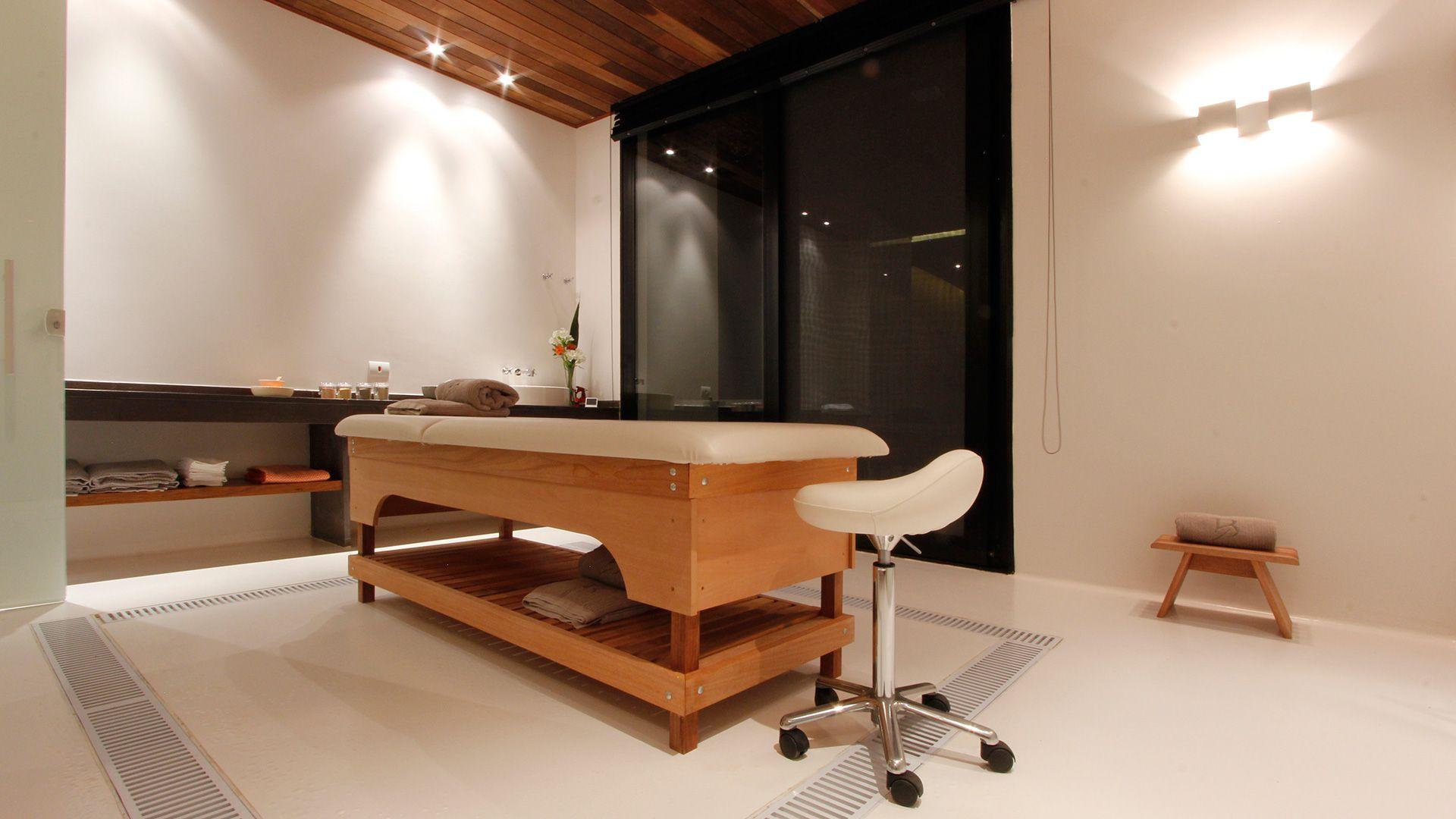 12-spa-hotel-botanique-foto-sala-de-tratamento