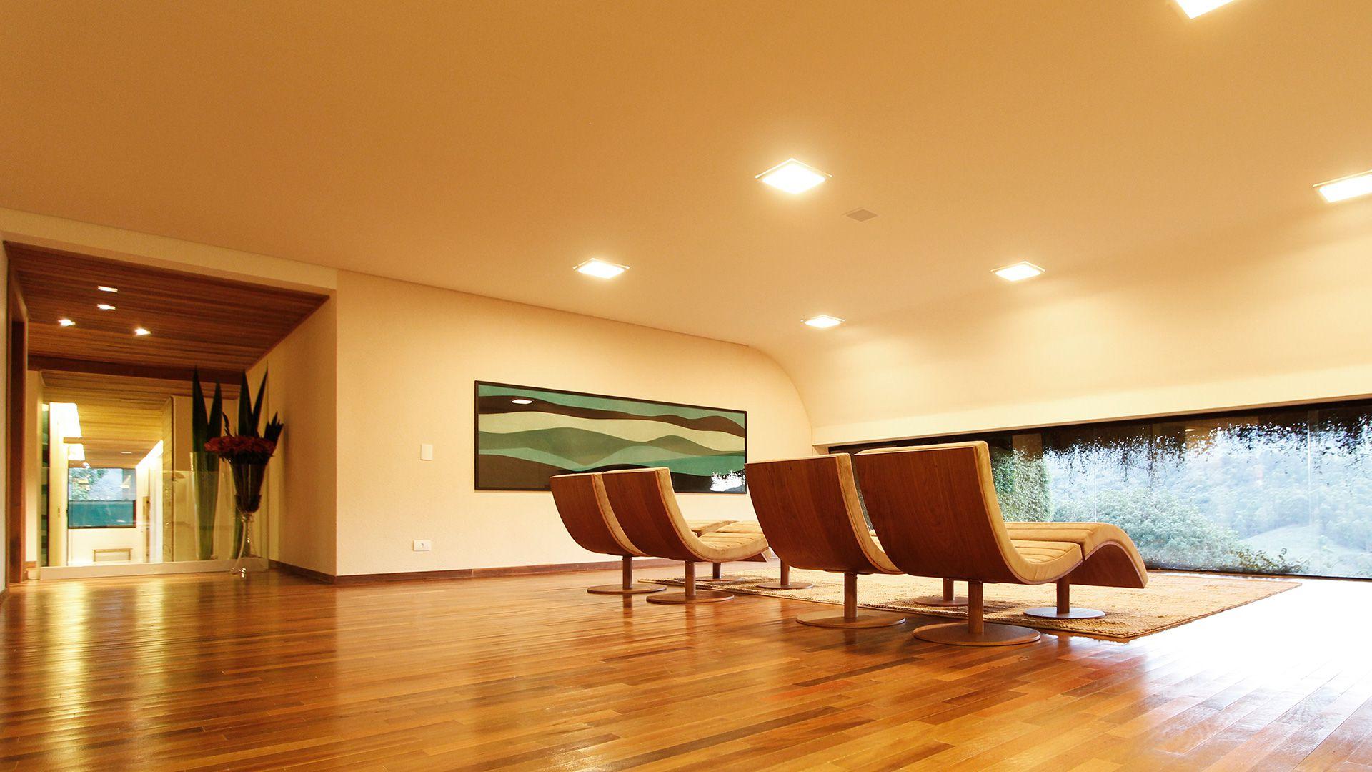 13-spa-hotel-botanique-foto-sala-mobiliario-serigrafia-vista