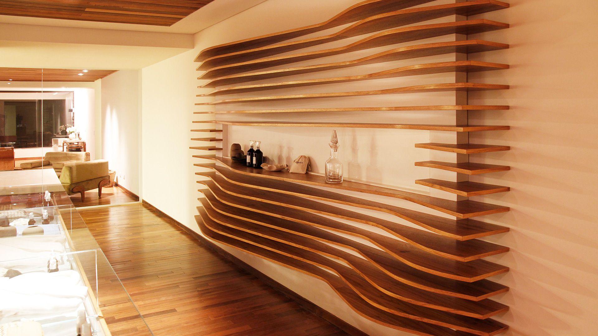 14-spa-hotel--botanique-foto-armario-boutique-vista-lateral