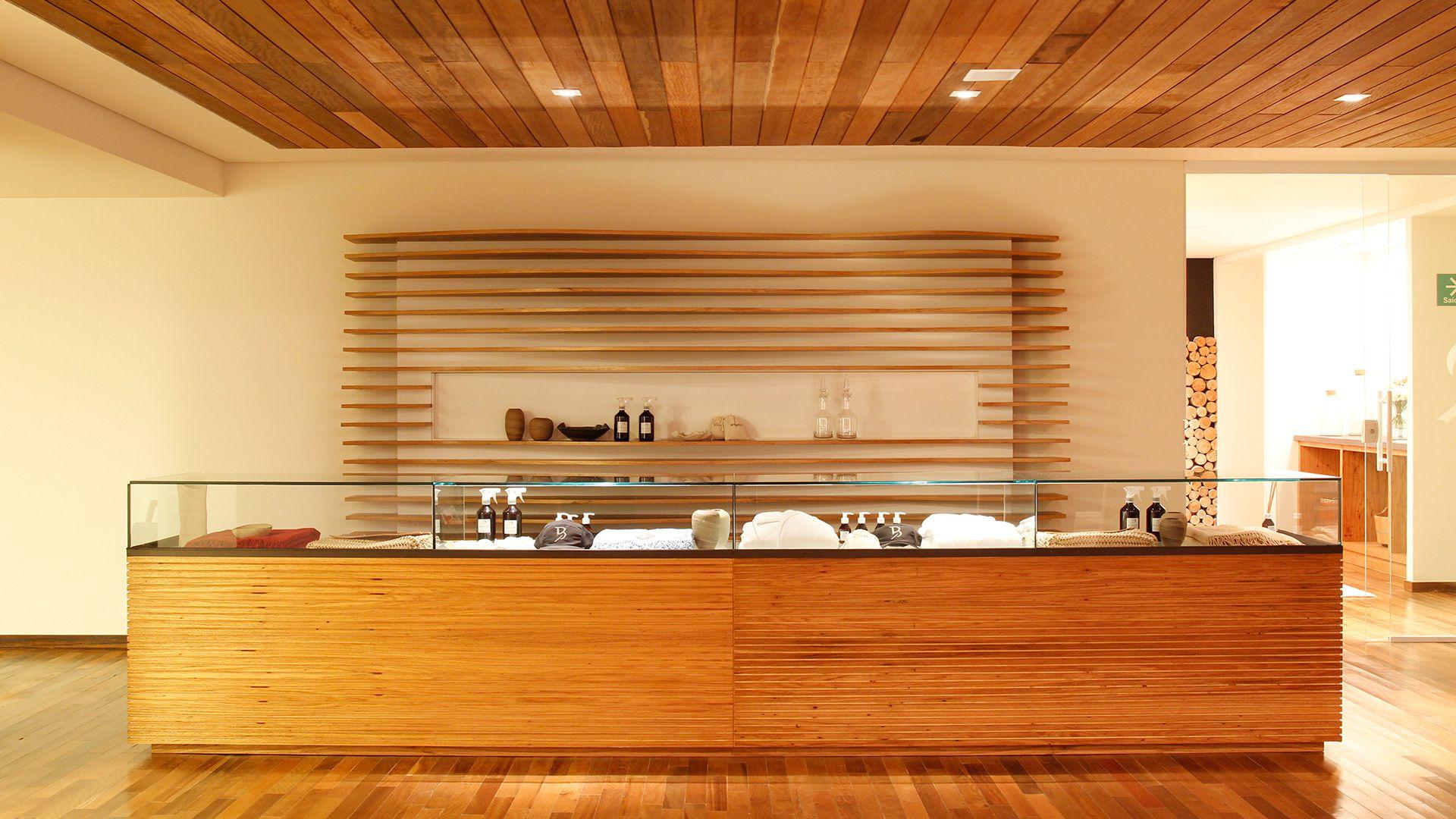 15-spa-hotanique-botanique-foto-armario-boutique-vista-frontal