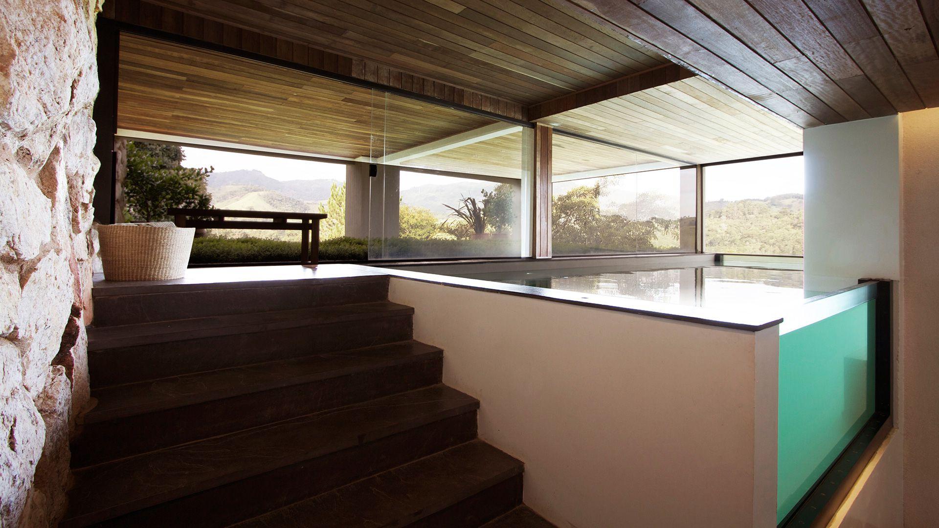 20-spa-hotel-botanique-foto-piscina