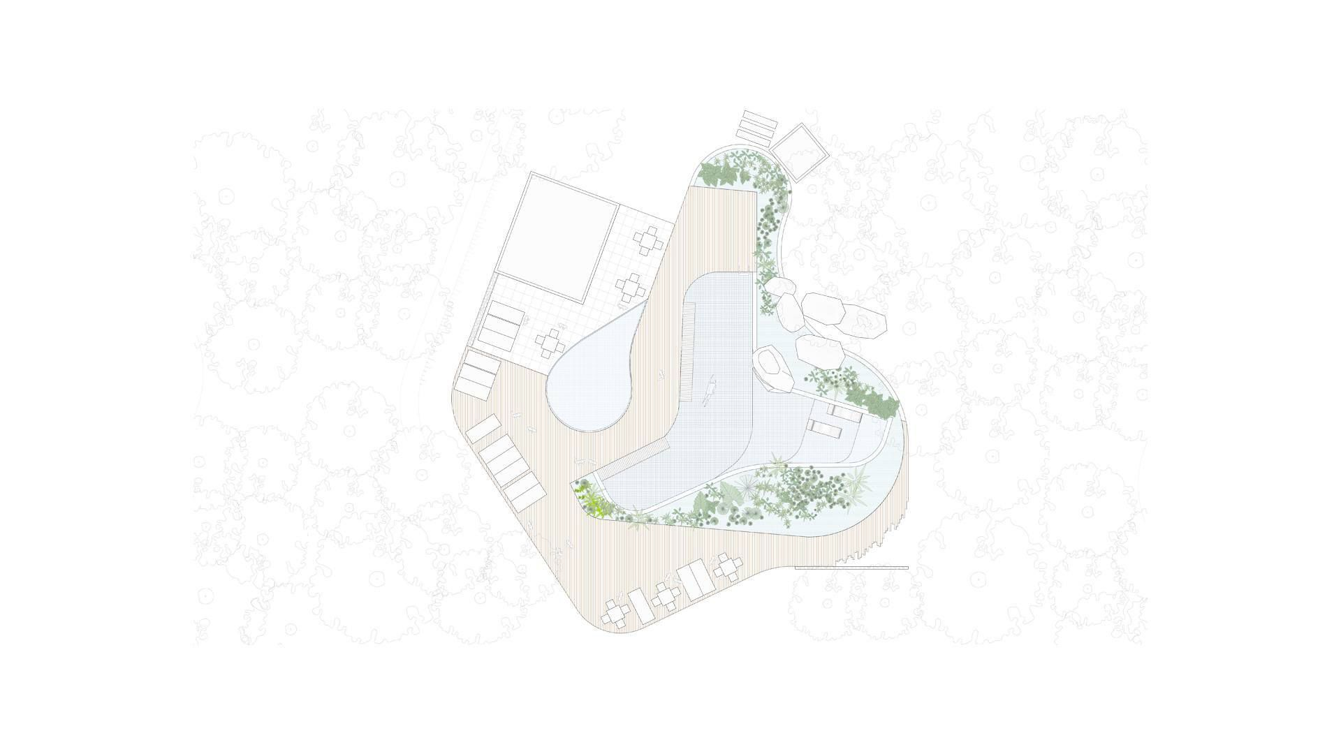 22_piscina-spa-botanique-planta-depois-colorida