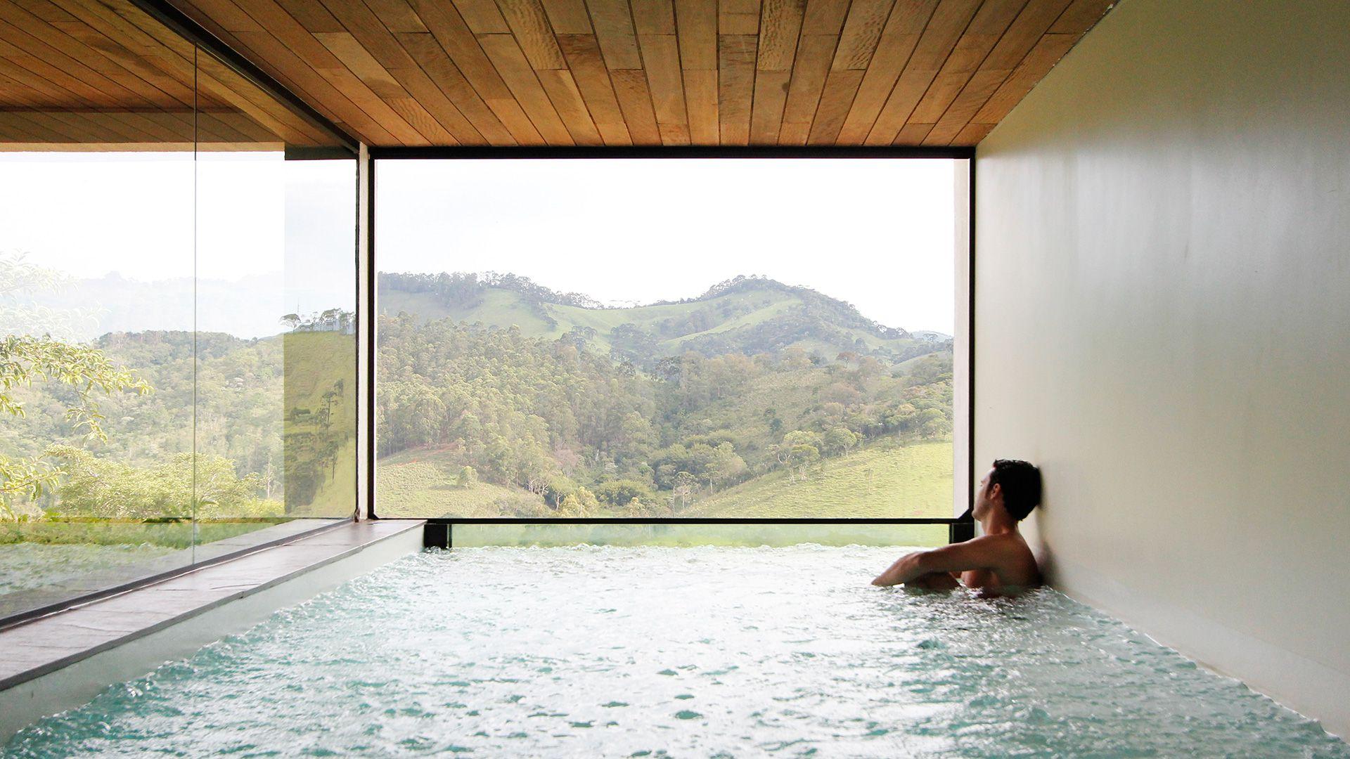 3-spa-hotel-botanique-foto-piscina-carles