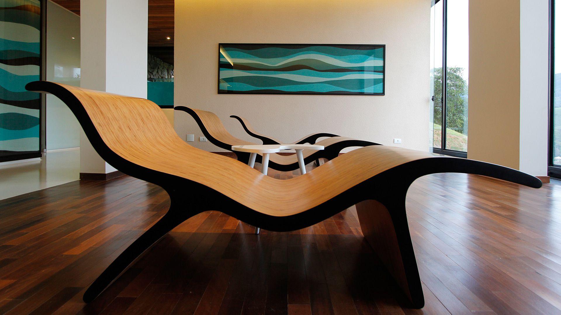 5-spa-hotel-botanique-foto-mobiliario-compondo-com-serigrafia