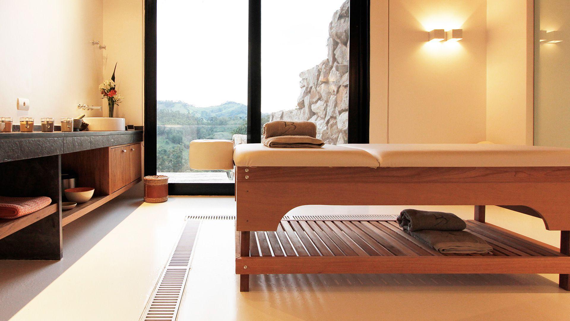 6-spa-hotel-botanique-foto-sala-tratamento-maca-armario