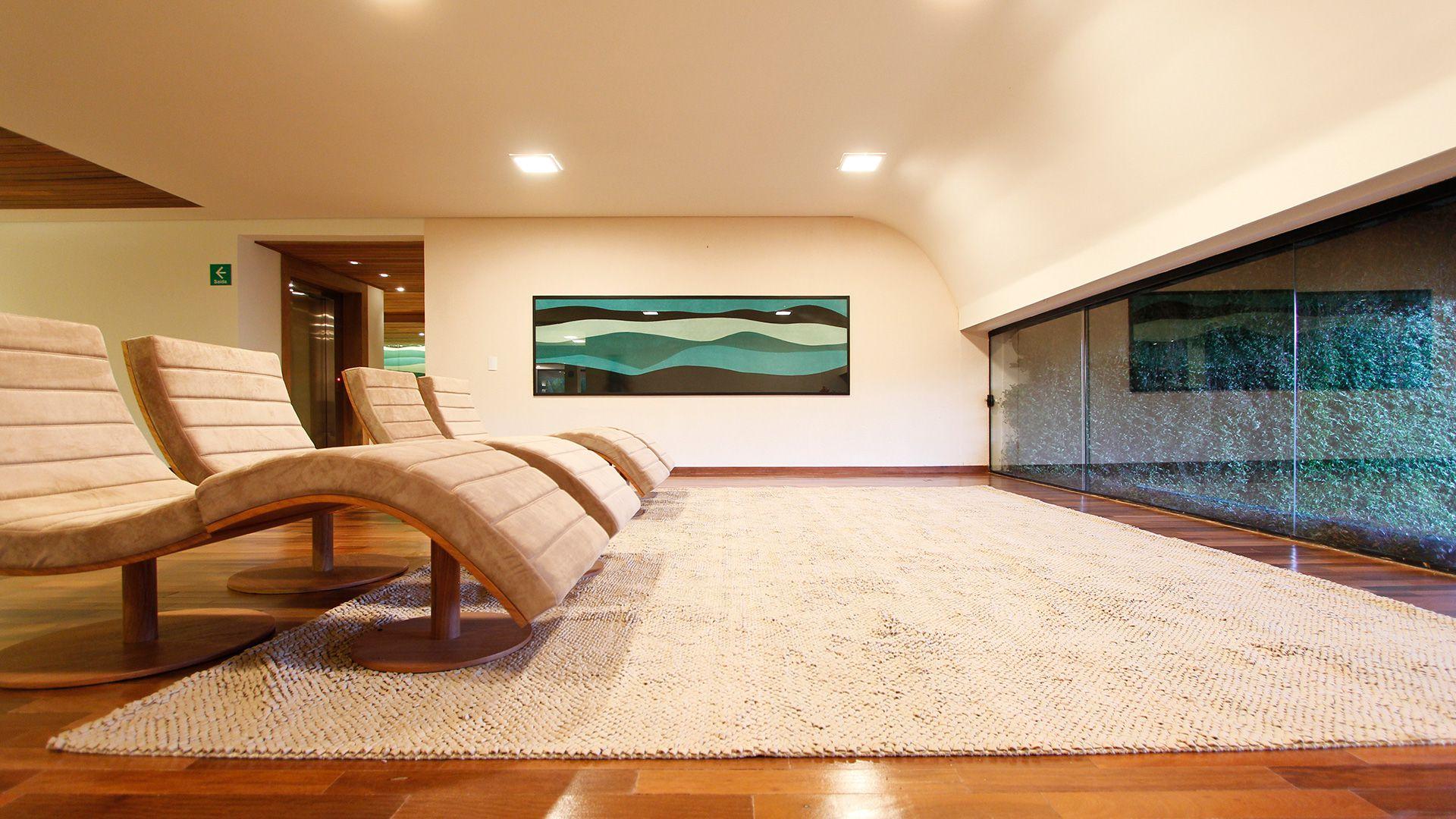 7-spa-hotel-botanique-foto-sala-estar-com-mobiliario-serigrafia