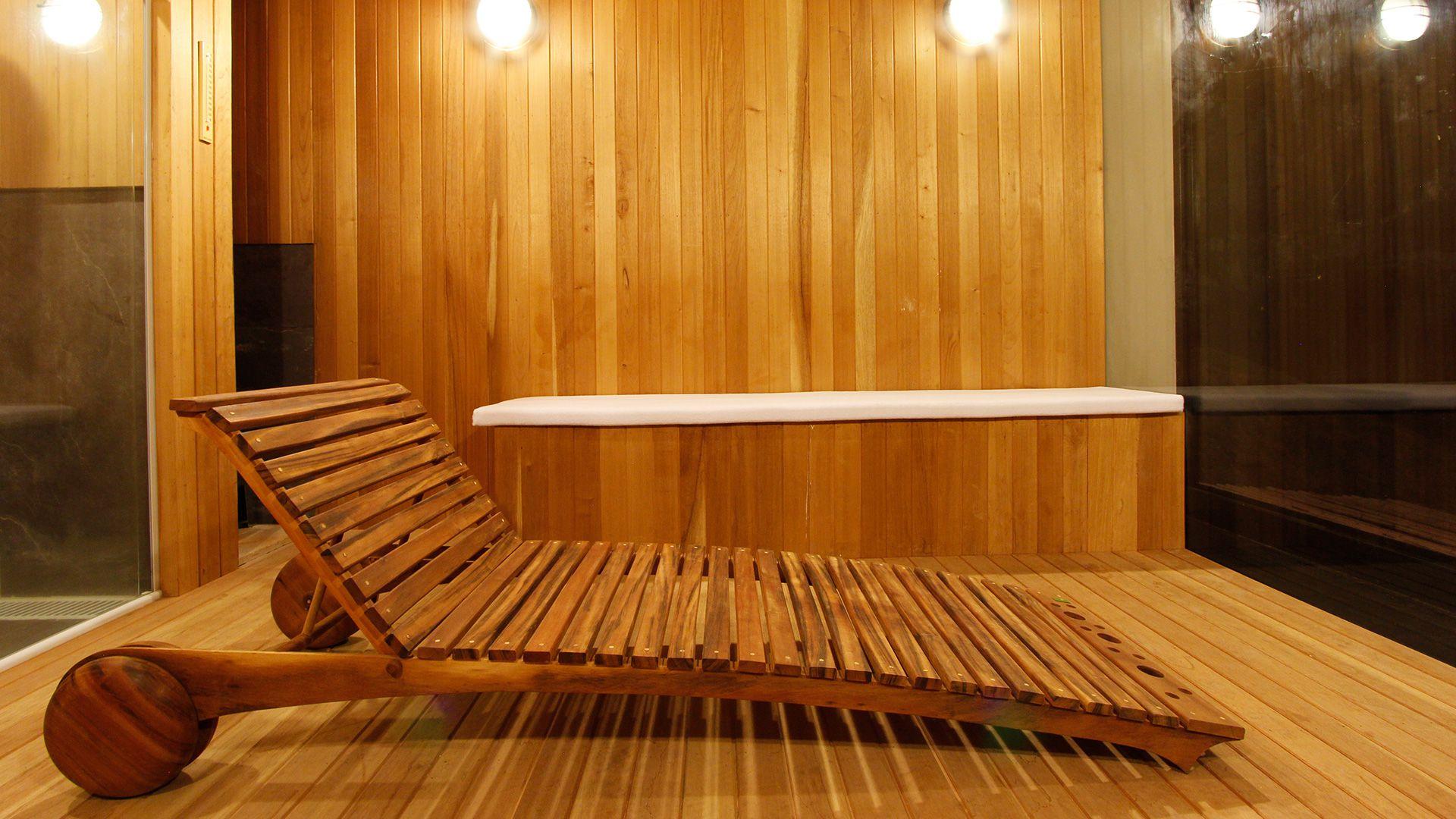 9-spa-hotel-botanique-foto-espreguicadeira-auna