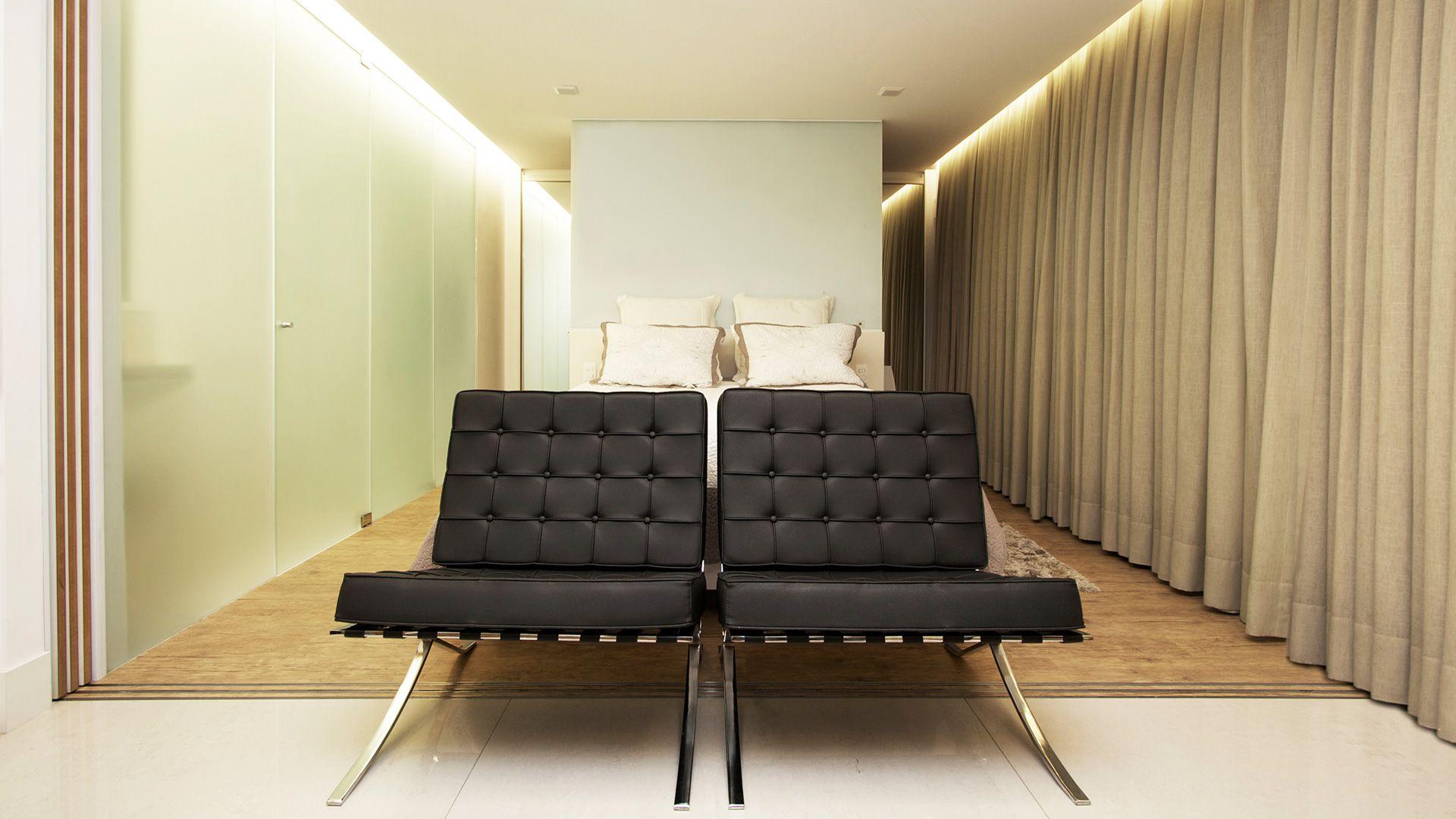 apartamento-ibirapuera-cadeiras-barcelona
