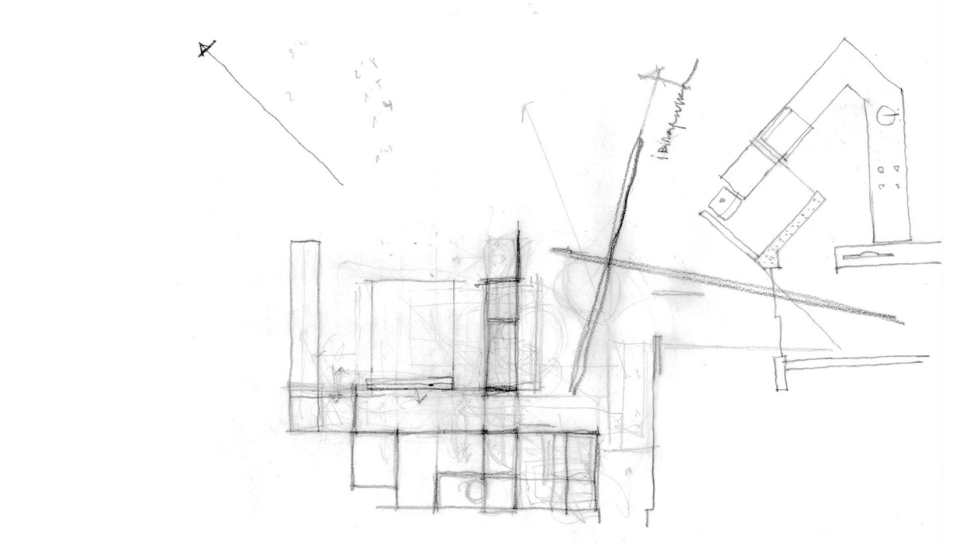 Apartamento Ibirapuera Tápies Coletivo de Arquitetos #414141 1920 1080