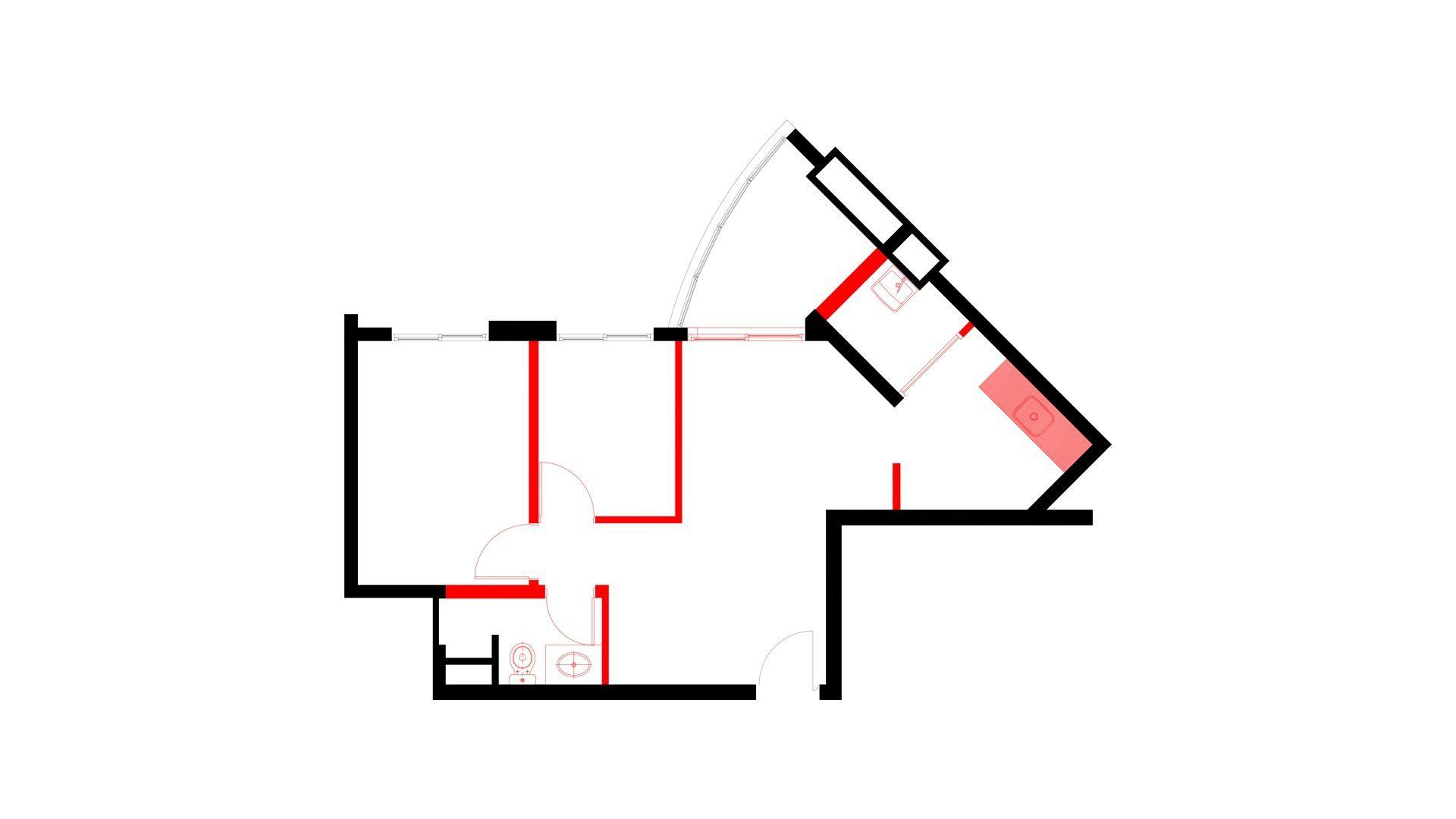 apartamento-ibirapuera-demolicao