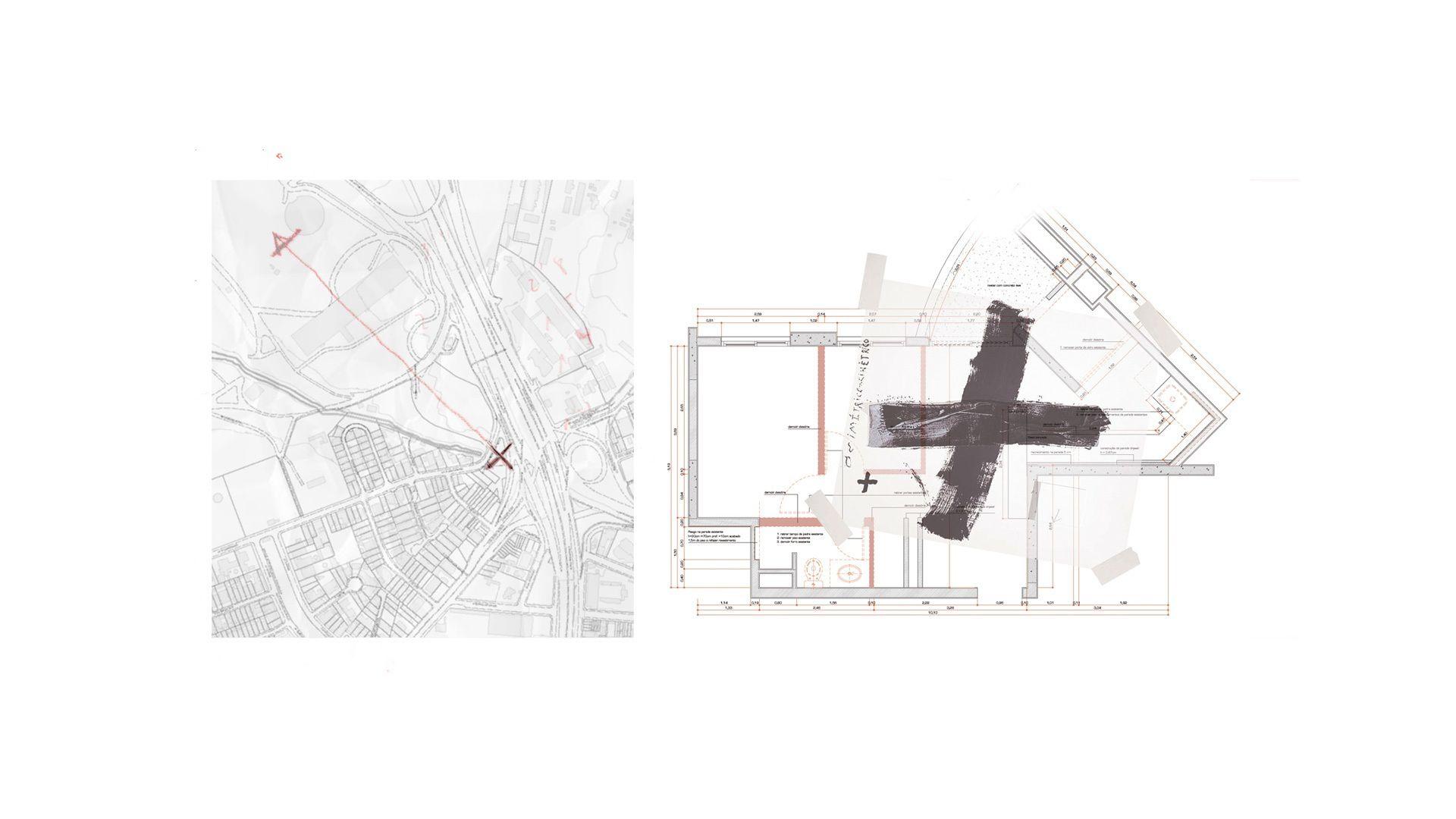 apartamento-ibirapuera-diagrama-entorno