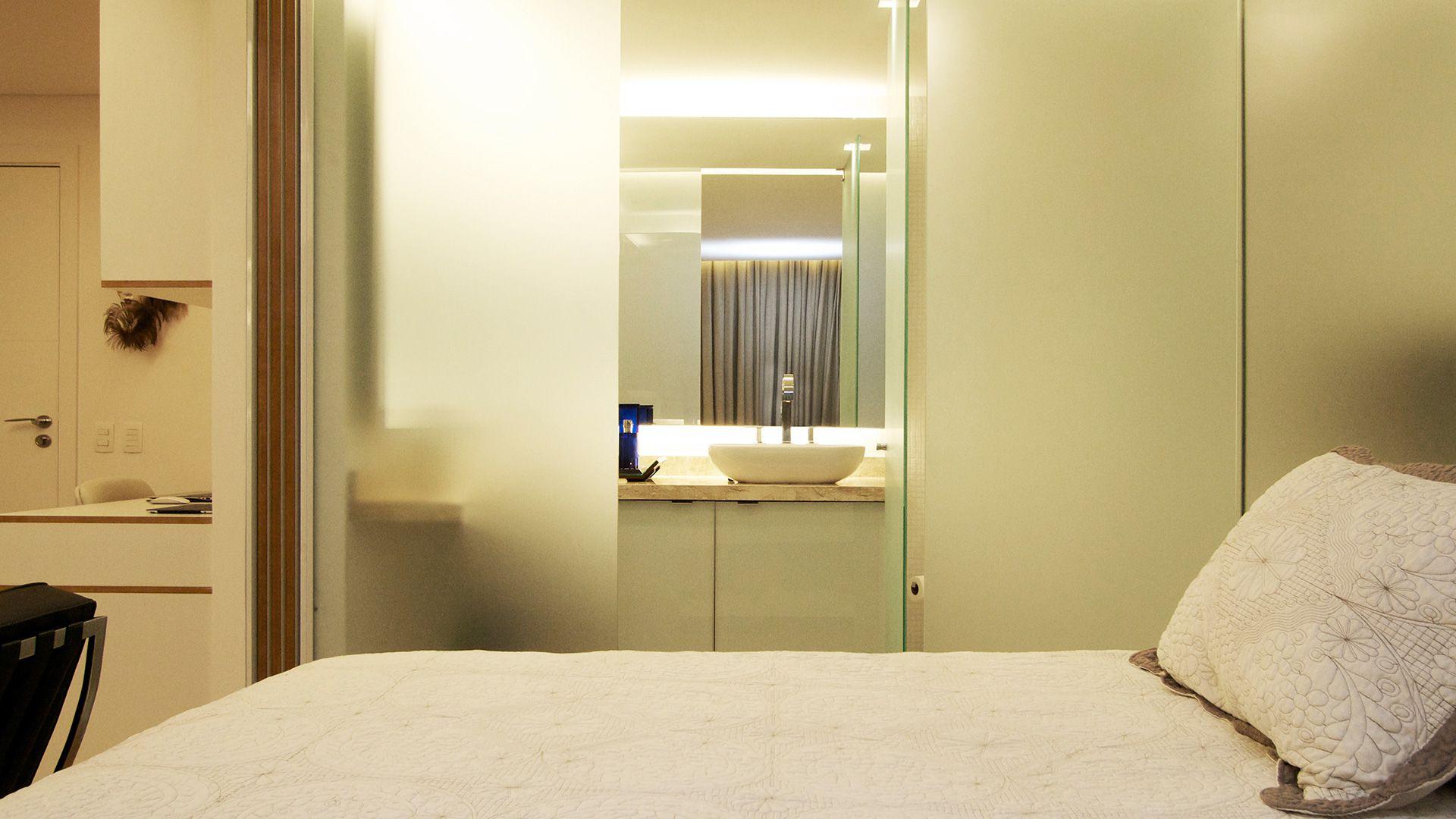 apartamento-ibirapuera-foto-banheiro-01