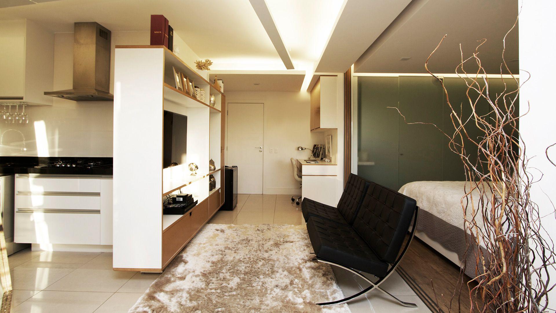 apartamento-ibirapuera-foto-cozinha-sala-quarto