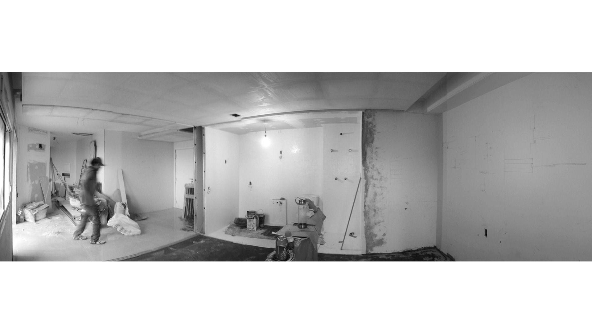 apartamento-ibirapuera-foto-obra