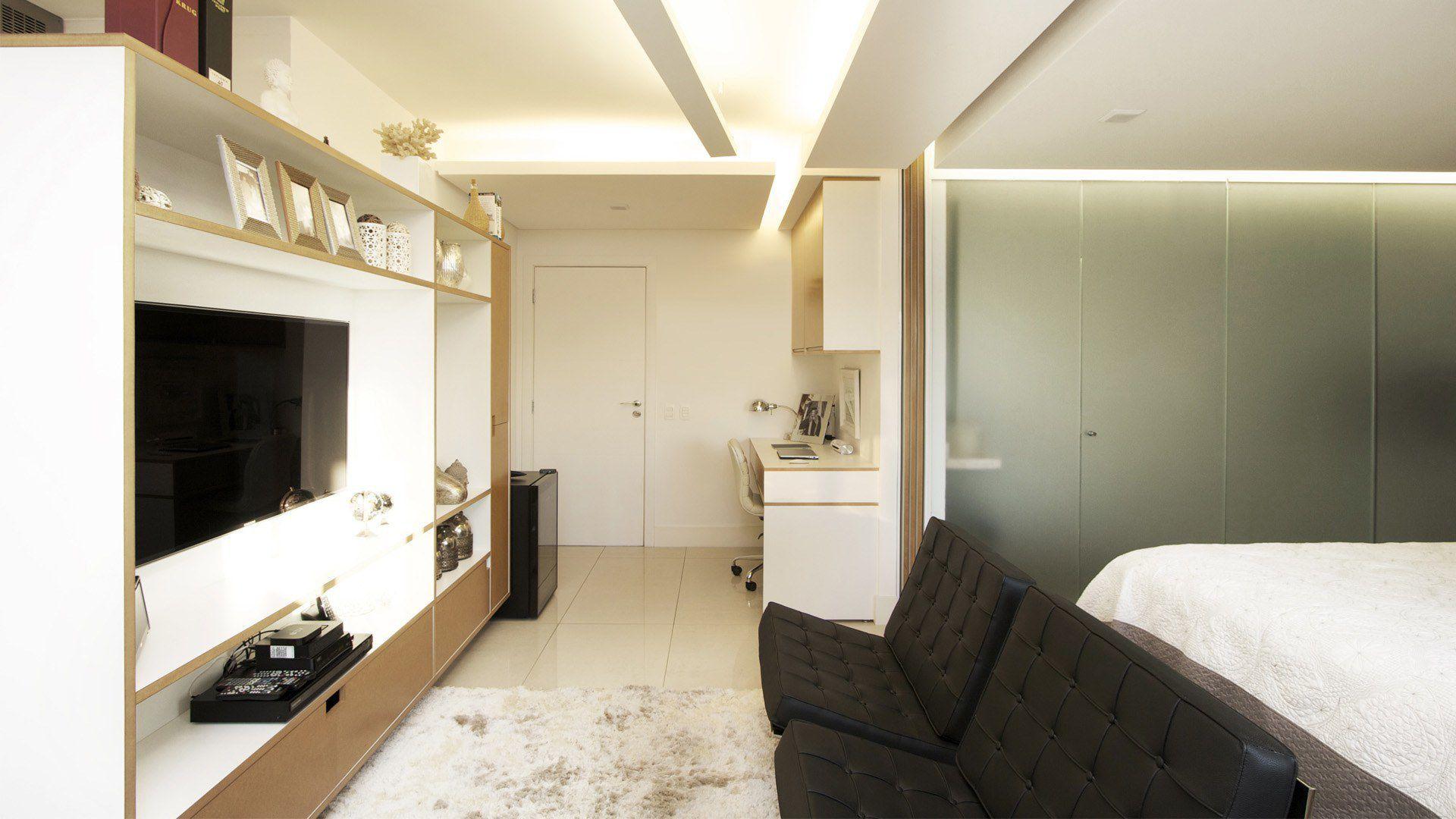 apartamento-ibirapuera-foto-quarto-sala-02