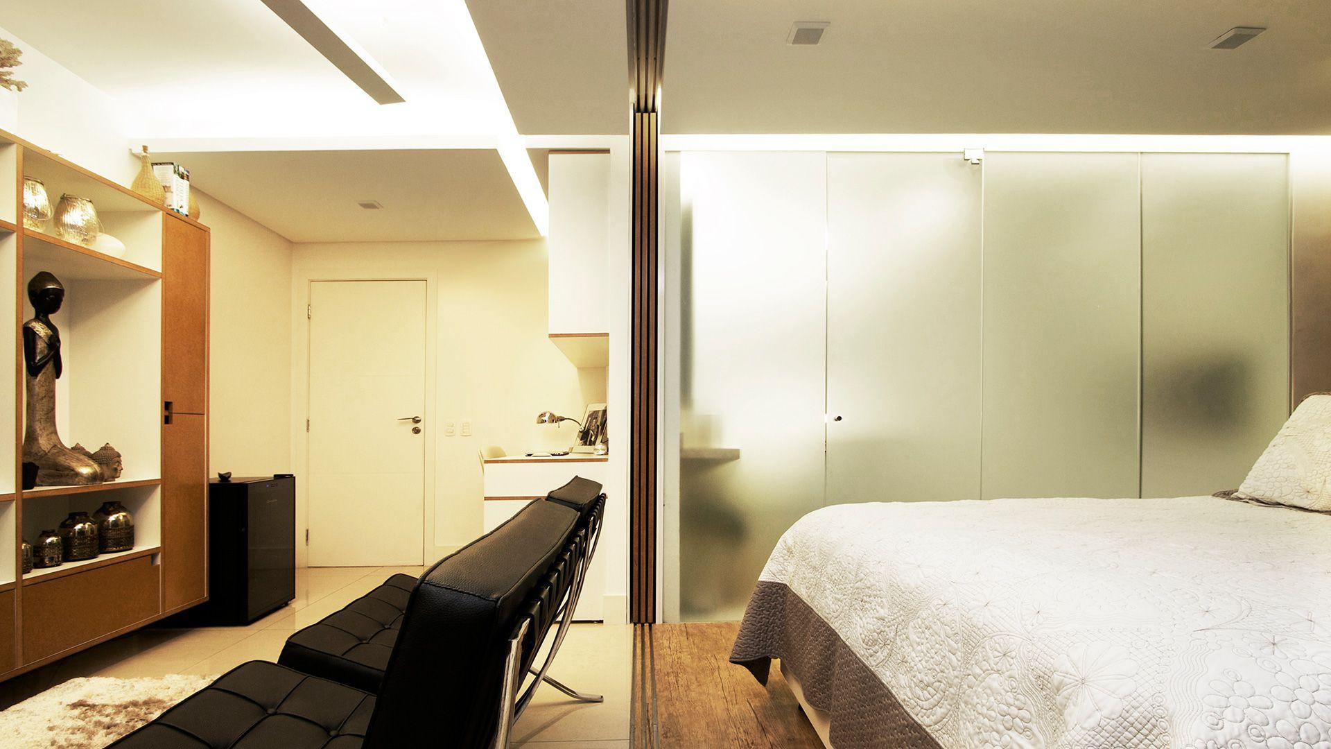 apartamento-ibirapuera-foto-quarto-sala-03