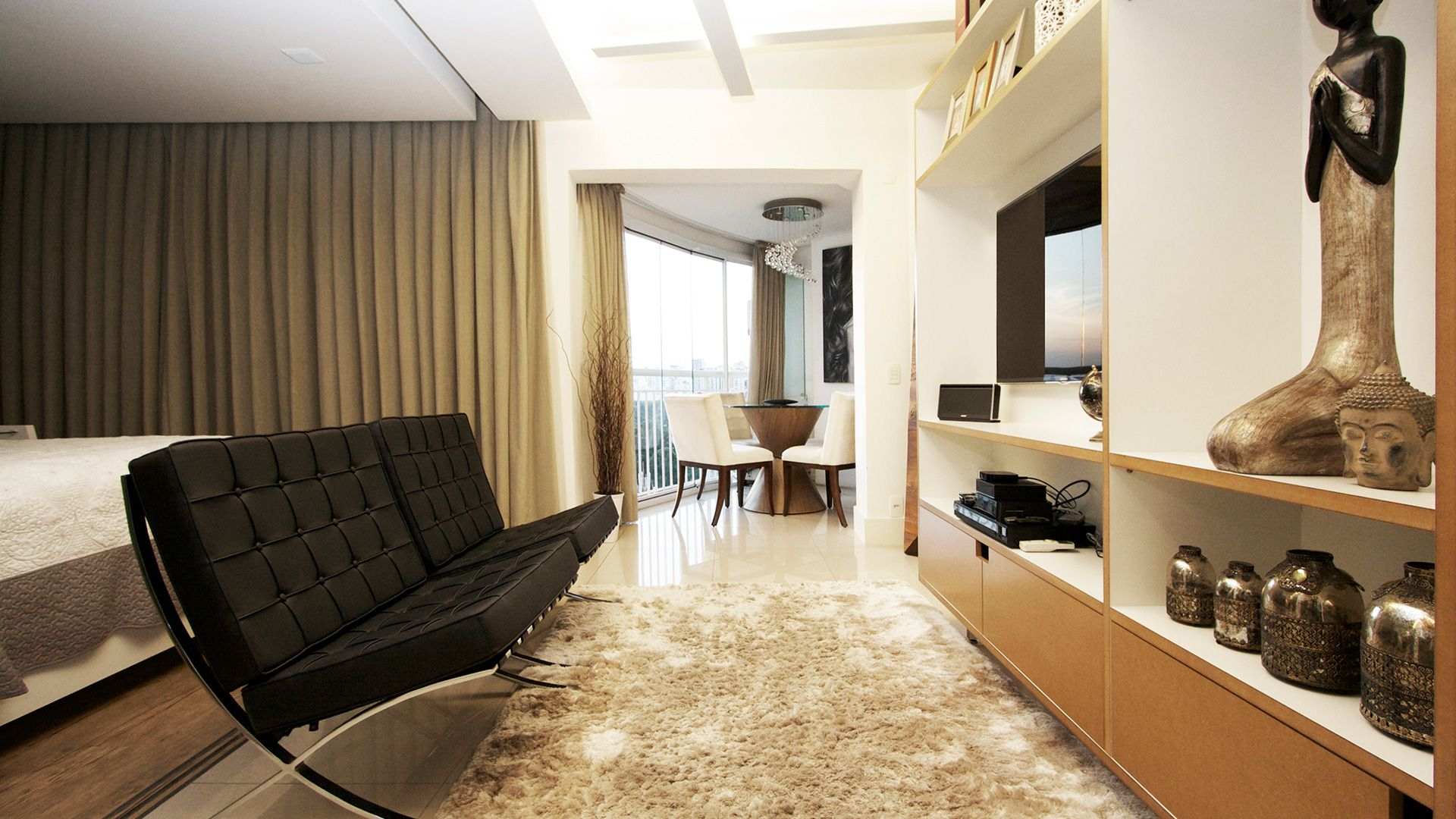 apartamento-ibirapuera-quarto-sala-01