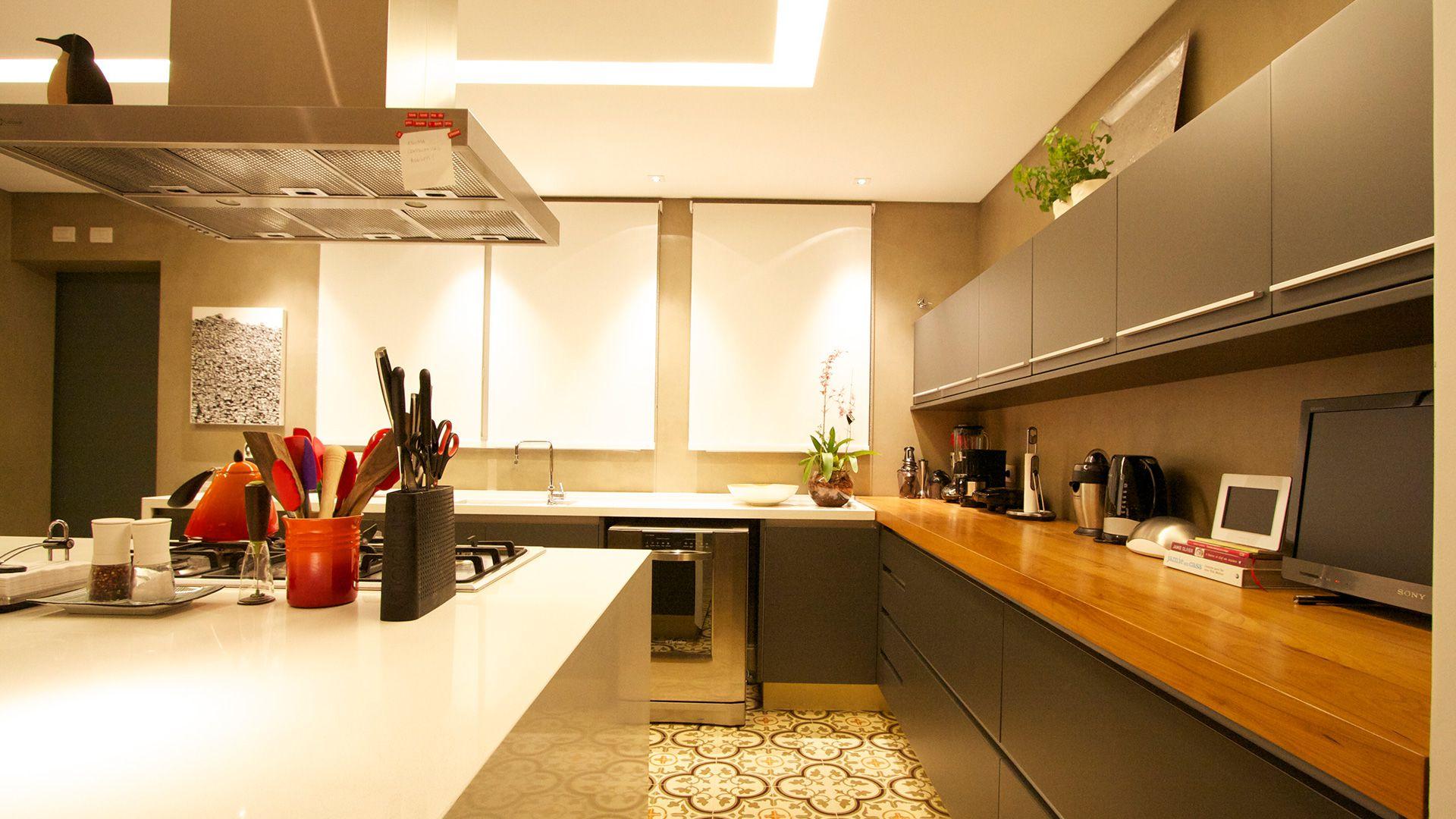 apto-analia-franco-foto-cozinha-01