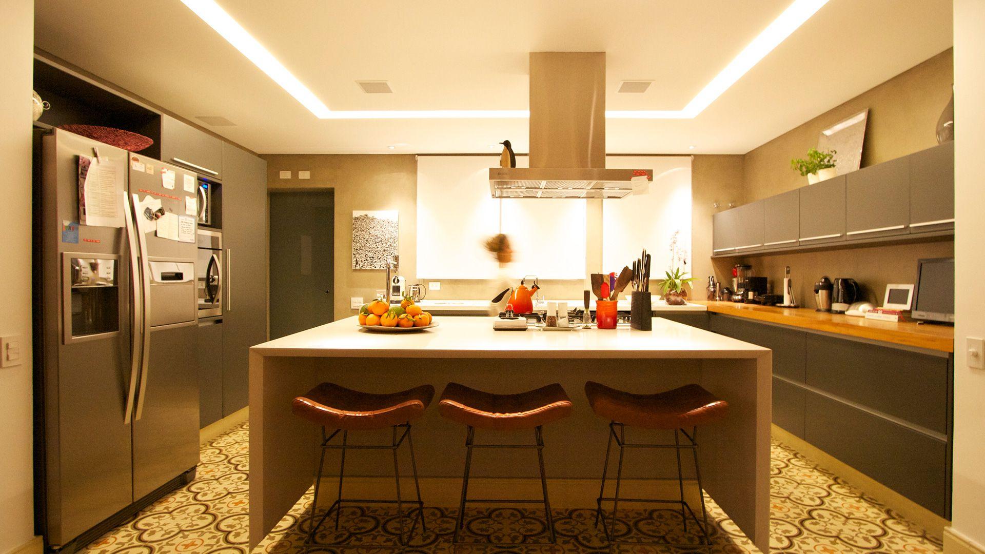 apto-analia-franco-foto-cozinha-02