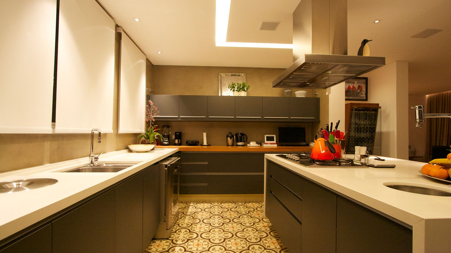 apto-analia-franco-foto-cozinha-03