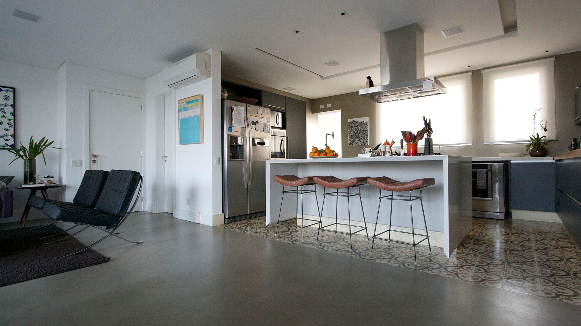 apto-analia-franco-foto-sala-de-estar-e-cozinha-01