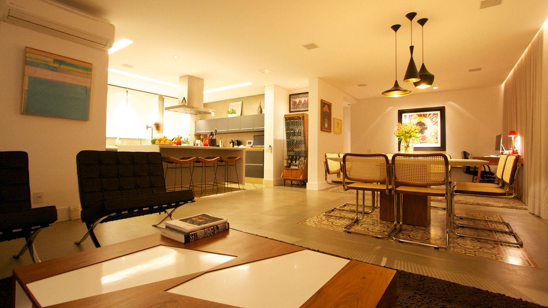 apto-analia-franco-foto-sala-de-estar-jantar-e-cozinha-01