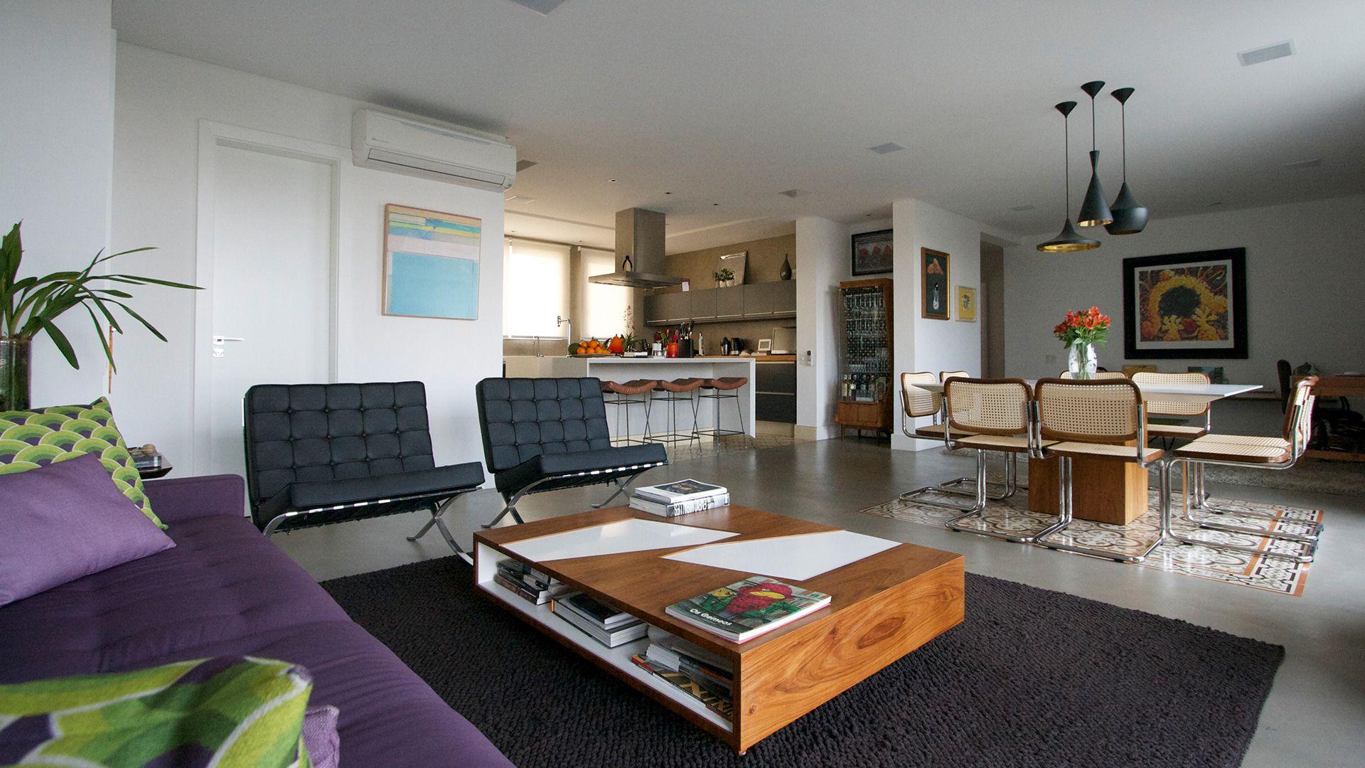 apartamento-analia-franco-foto-sala-de-estar-jantar-e-cozinha-02