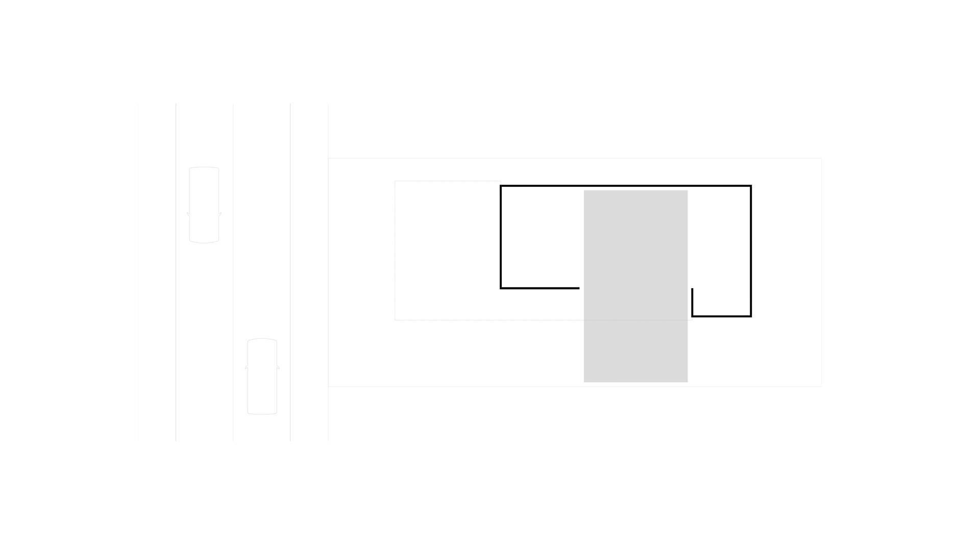 aruana-diagrama-area-externa
