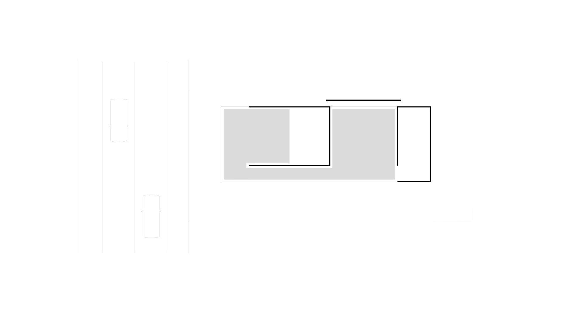 aruana-diagrama-de-varandas