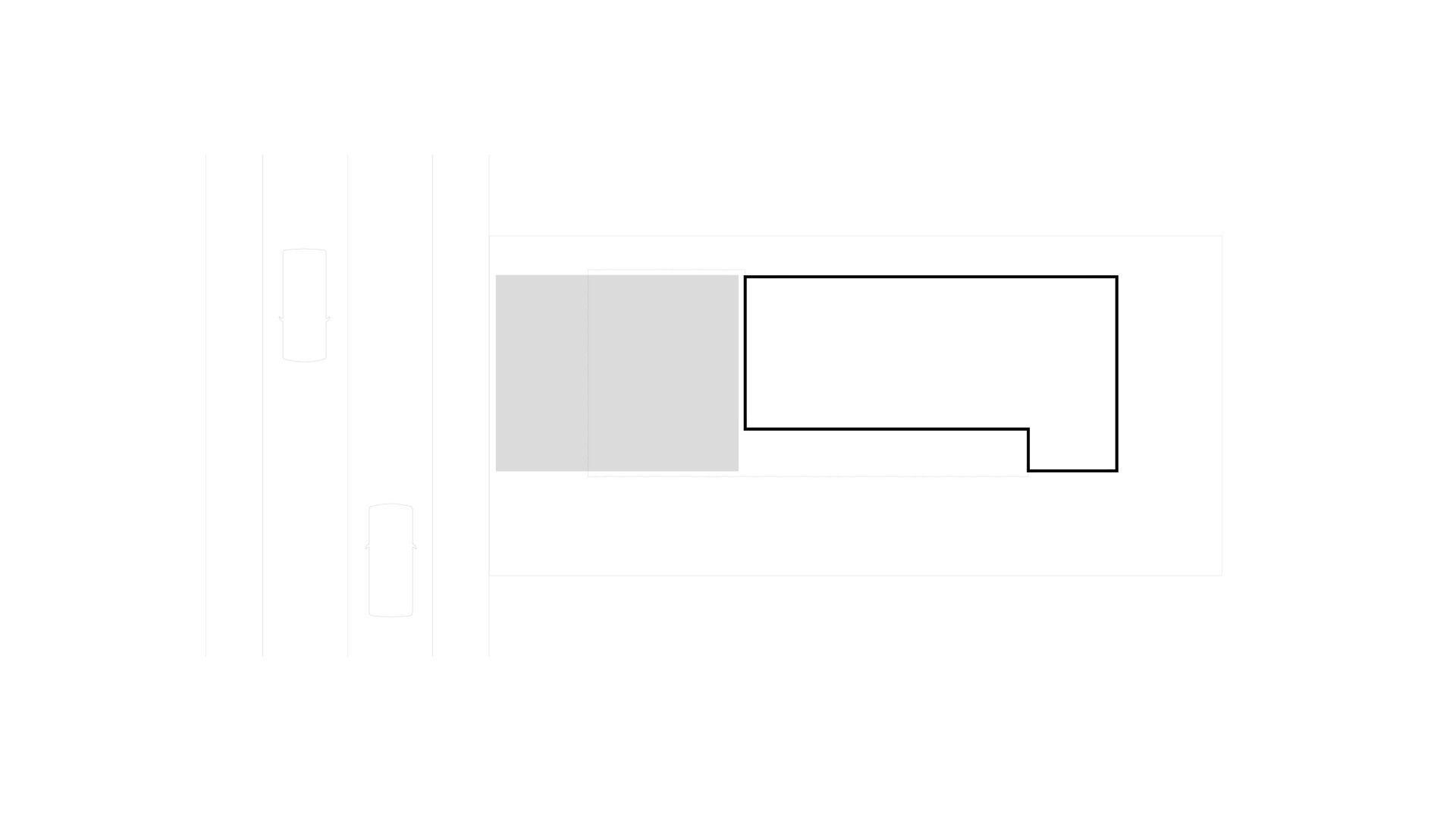 aruana-diagrama-espaco-publico