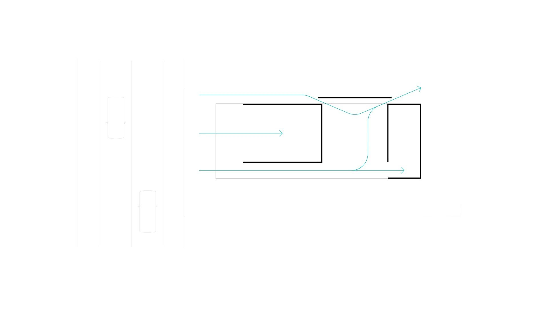 aruana-diagrama-ventilacao