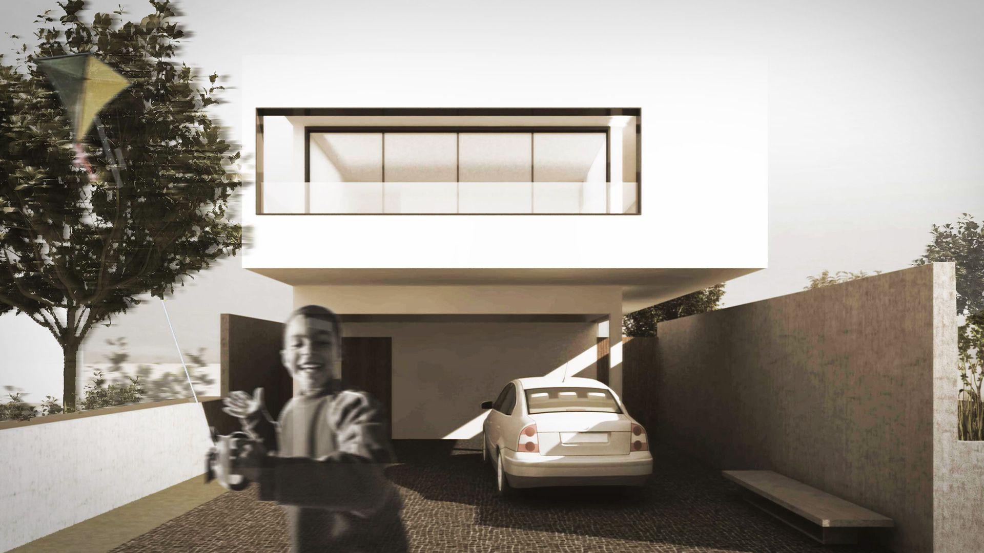 aruana-render-01-fachada-pipa
