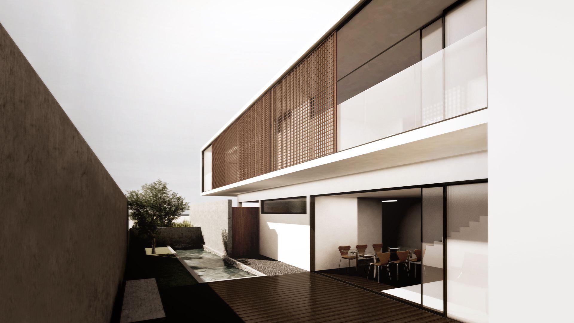 aruana-render-03-fachada-lateral