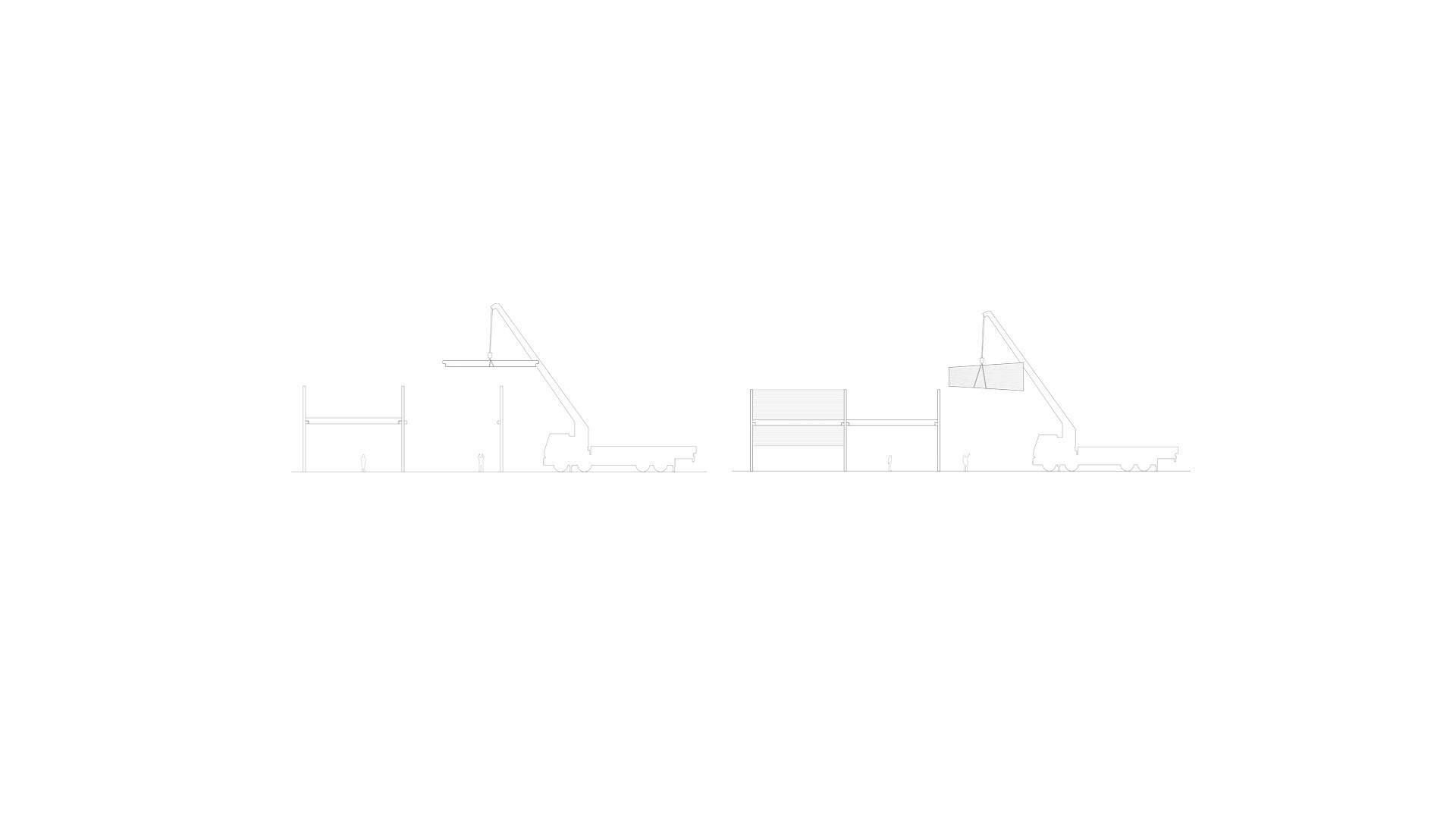 bela-serra-diagrama-sistema-construtivo-01