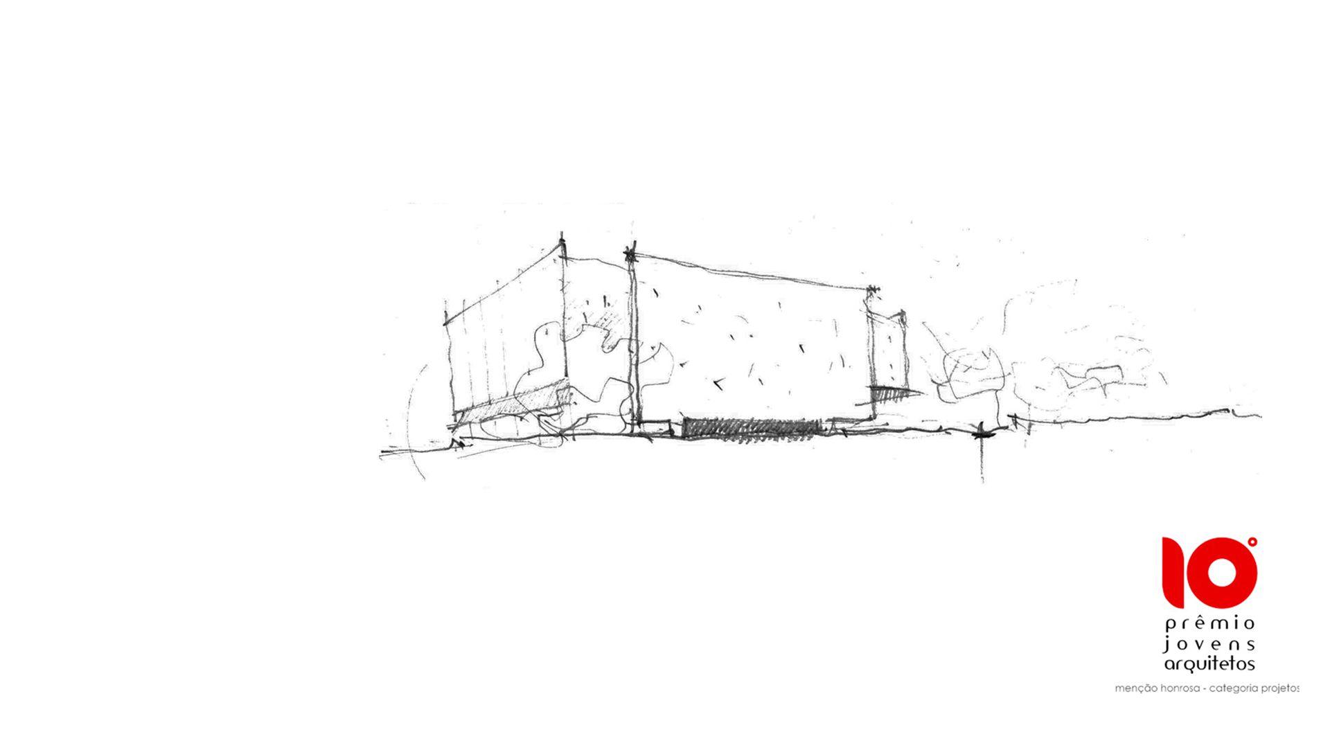 cantareira-croqui-logo-premio-jovens-arquitetos