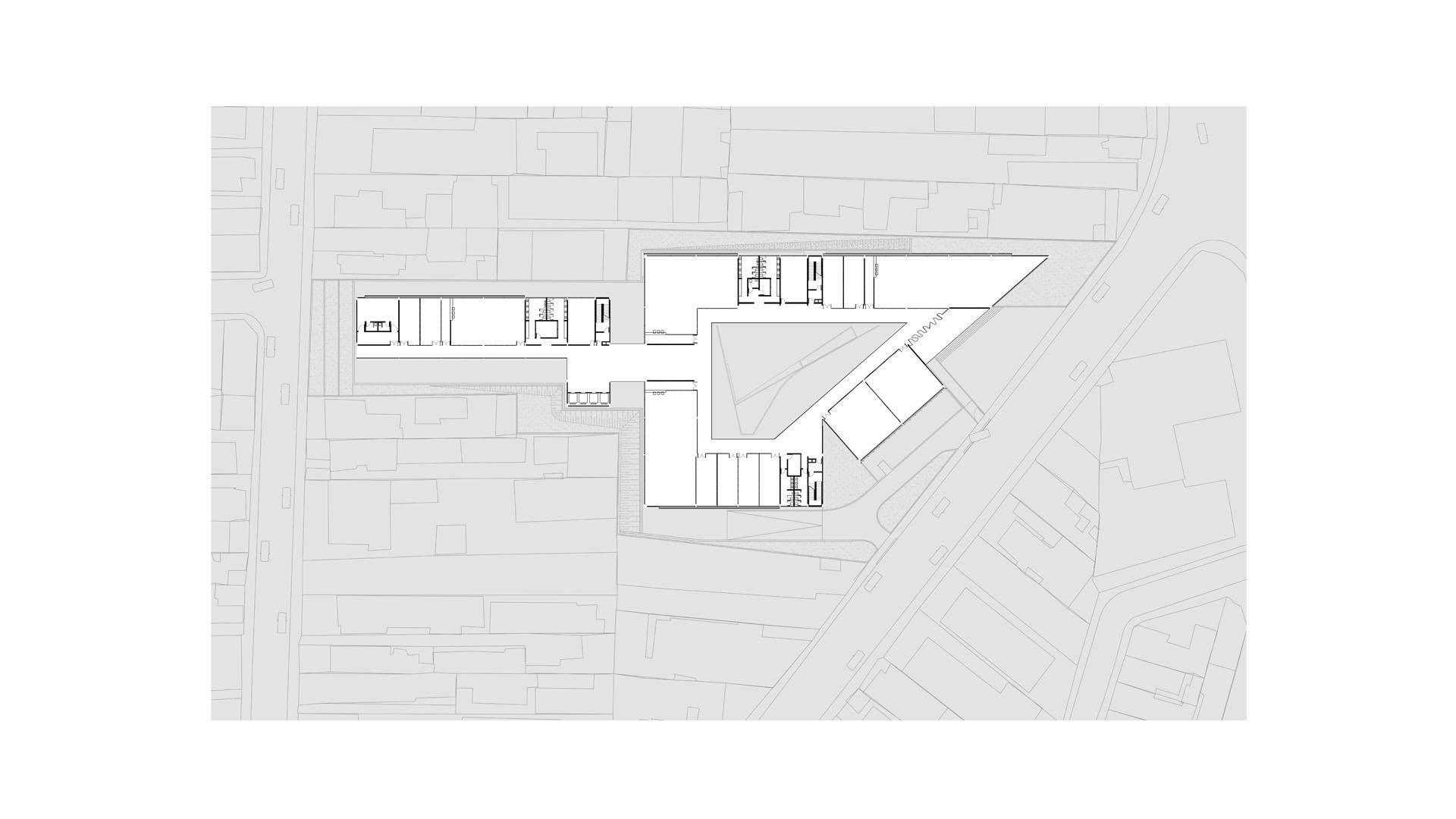 forum-planta-1o-pavimento