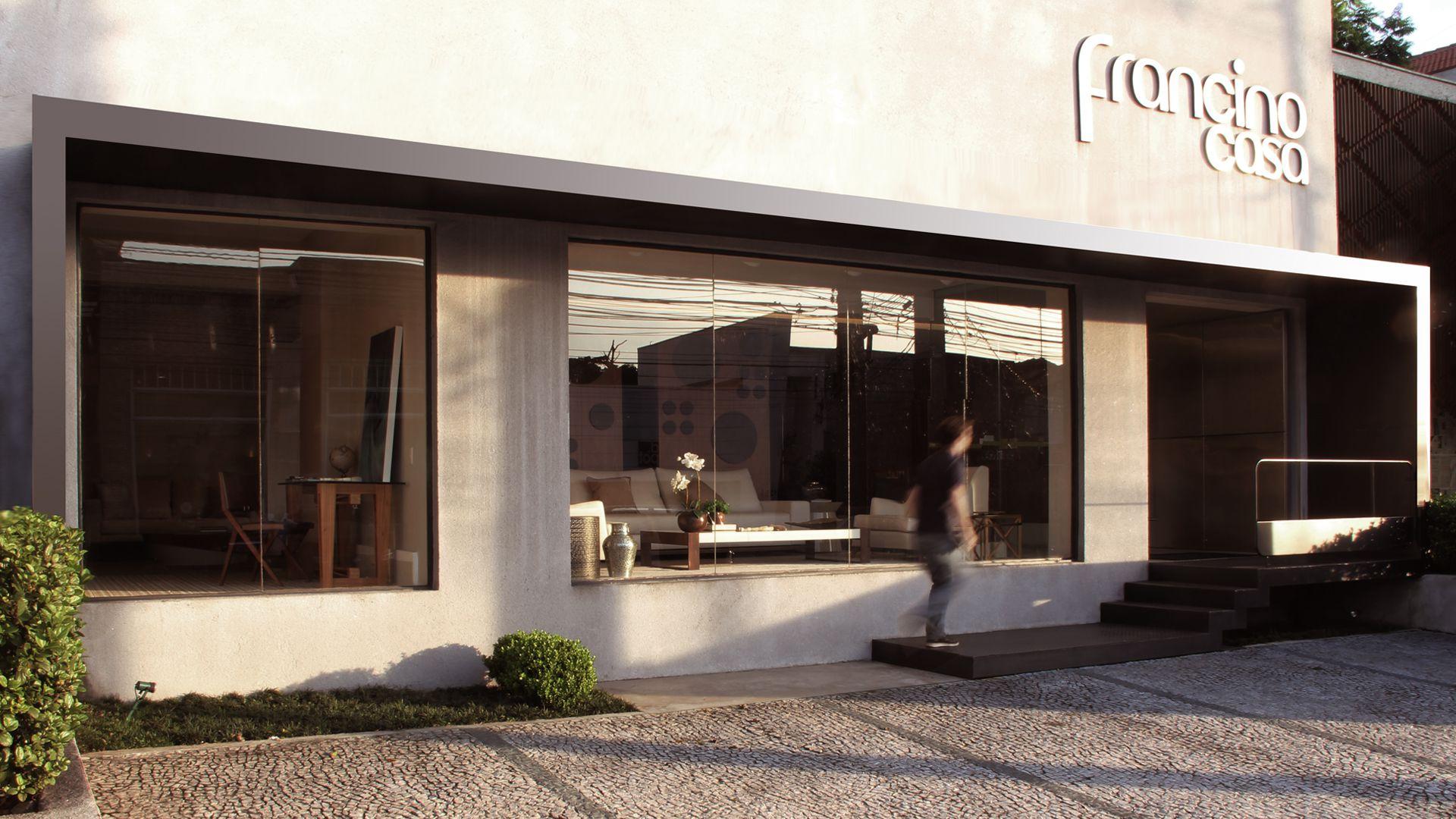 francino-casa-foto-proposta-1