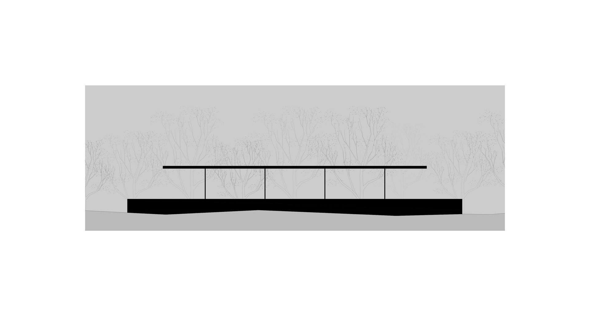 fundacao-ralston-semler-corte-plato copy