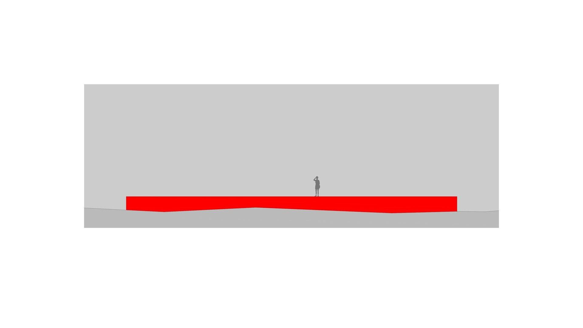 fundacao-ralston-semler-diagrama-plato